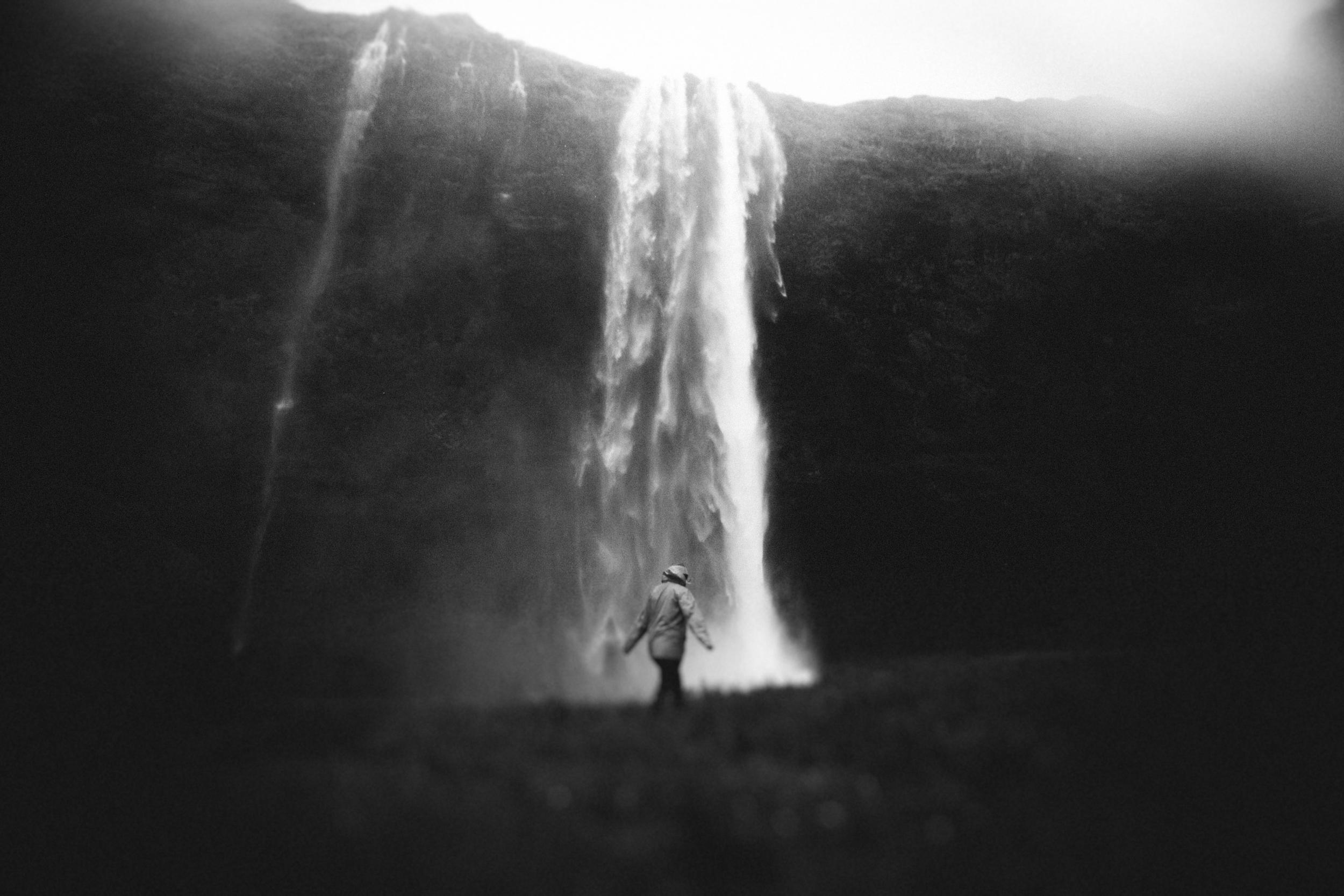 Iceland Outdoor Photographer- Grace and Jaden Photography (36).jpg