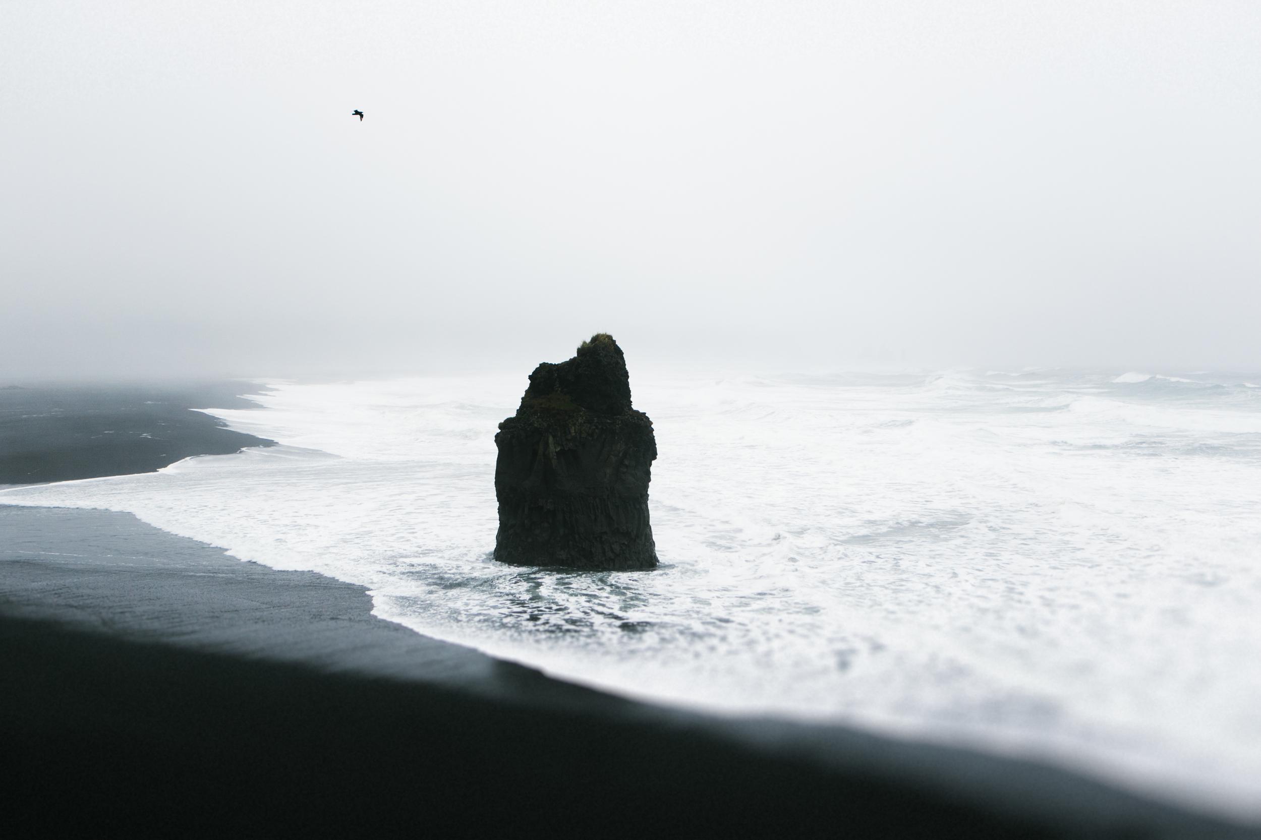 Iceland Outdoor Photographer- Grace and Jaden Photography (45).jpg