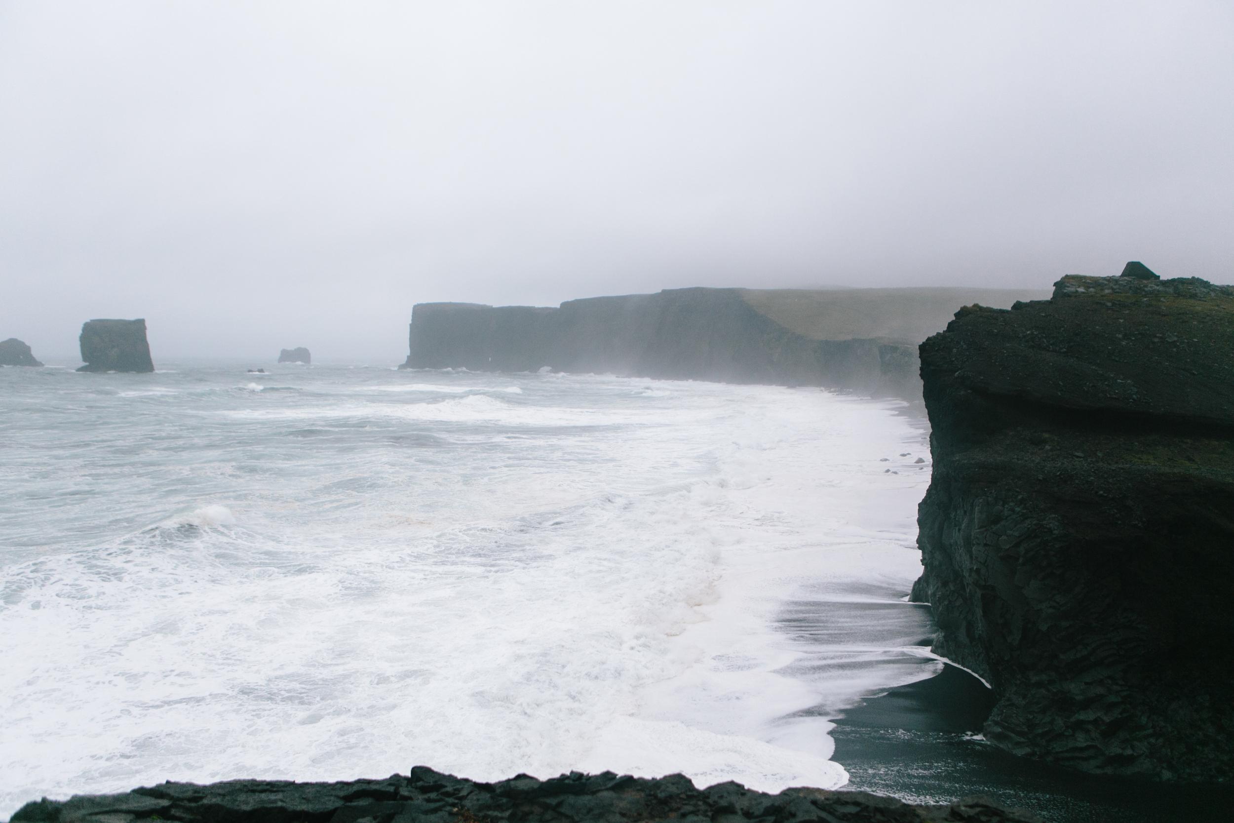 Iceland Outdoor Photographer- Grace and Jaden Photography (48).jpg