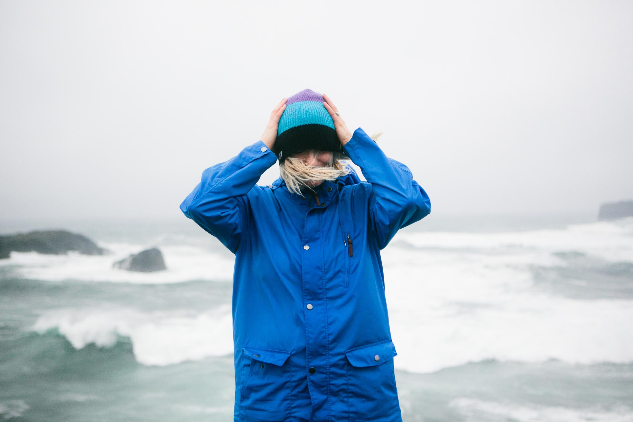 Iceland Outdoor Photographer- Grace and Jaden Photography (49).jpg