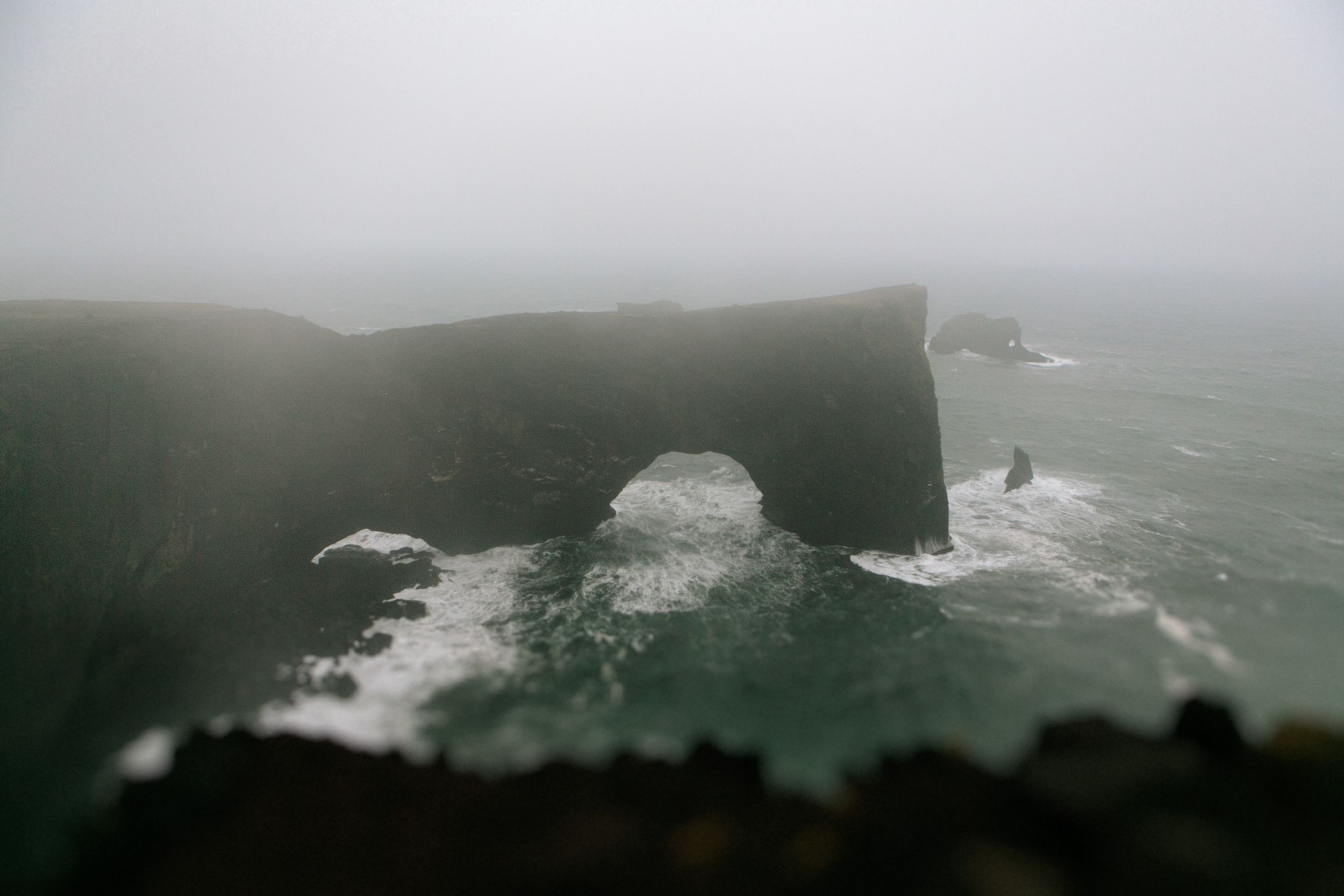 Iceland Outdoor Photographer- Grace and Jaden Photography (55).jpg