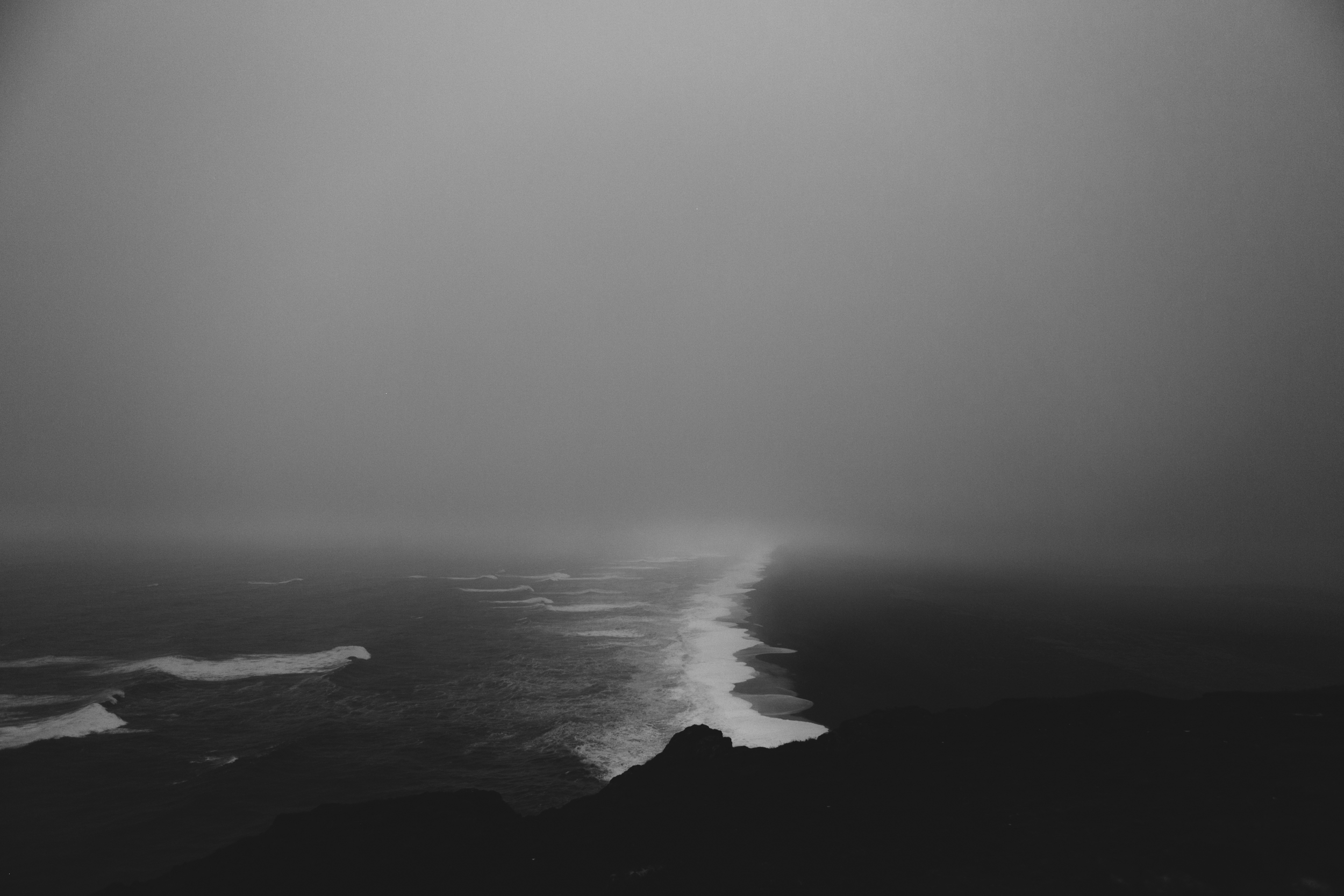 Iceland Outdoor Photographer- Grace and Jaden Photography (56).jpg