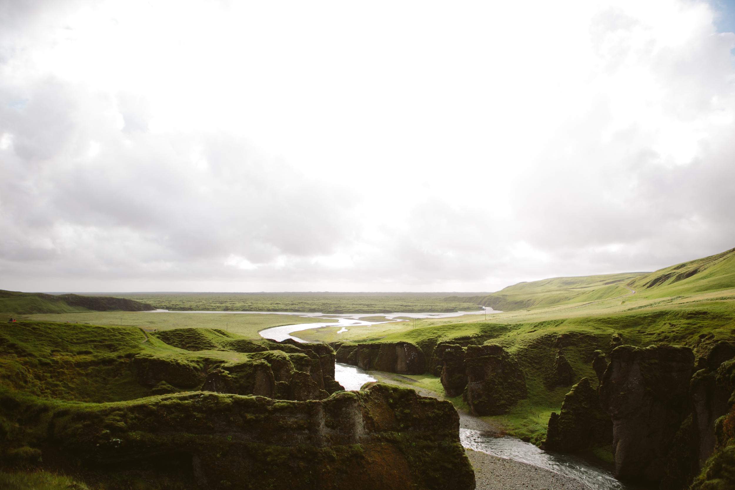 Iceland Outdoor Photographer- Grace and Jaden Photography (63).jpg