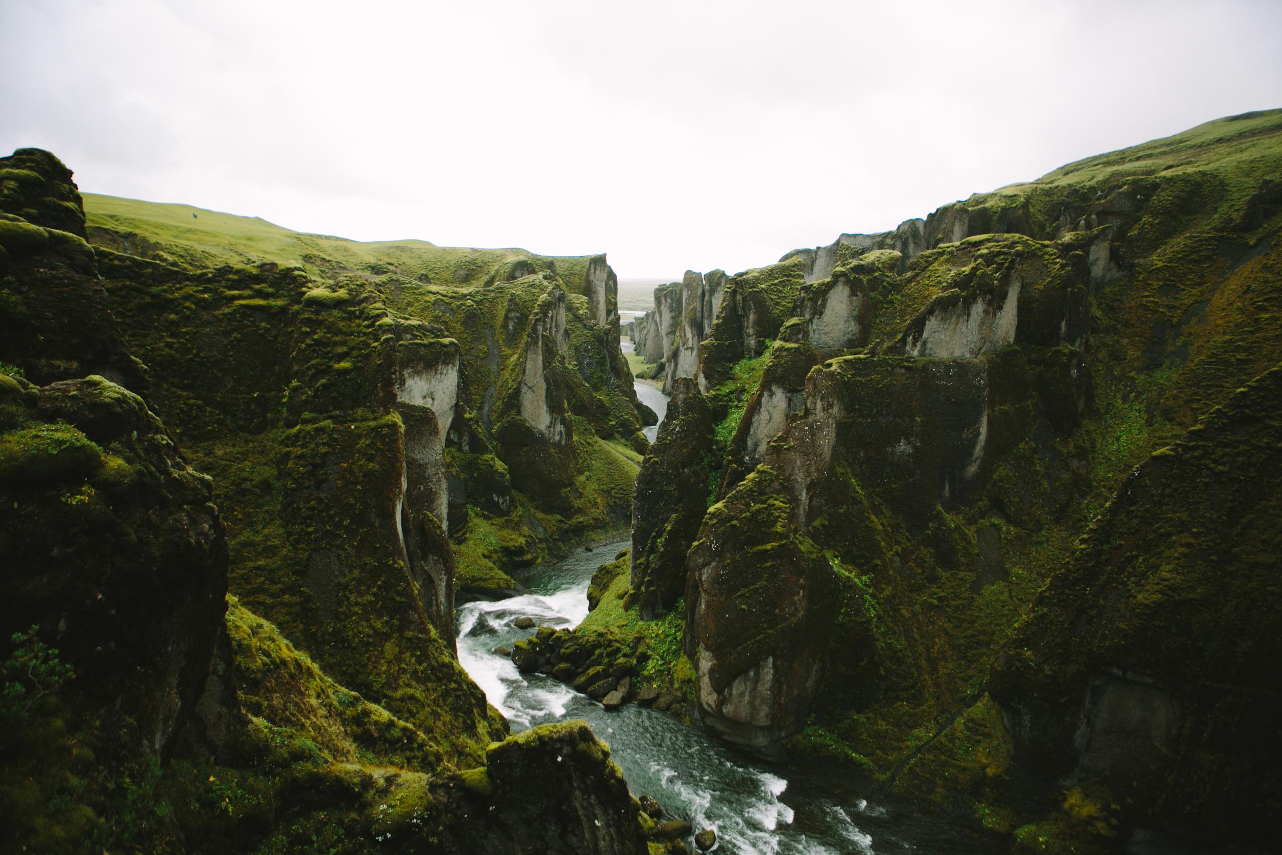 Iceland Outdoor Photographer- Grace and Jaden Photography (64).jpg