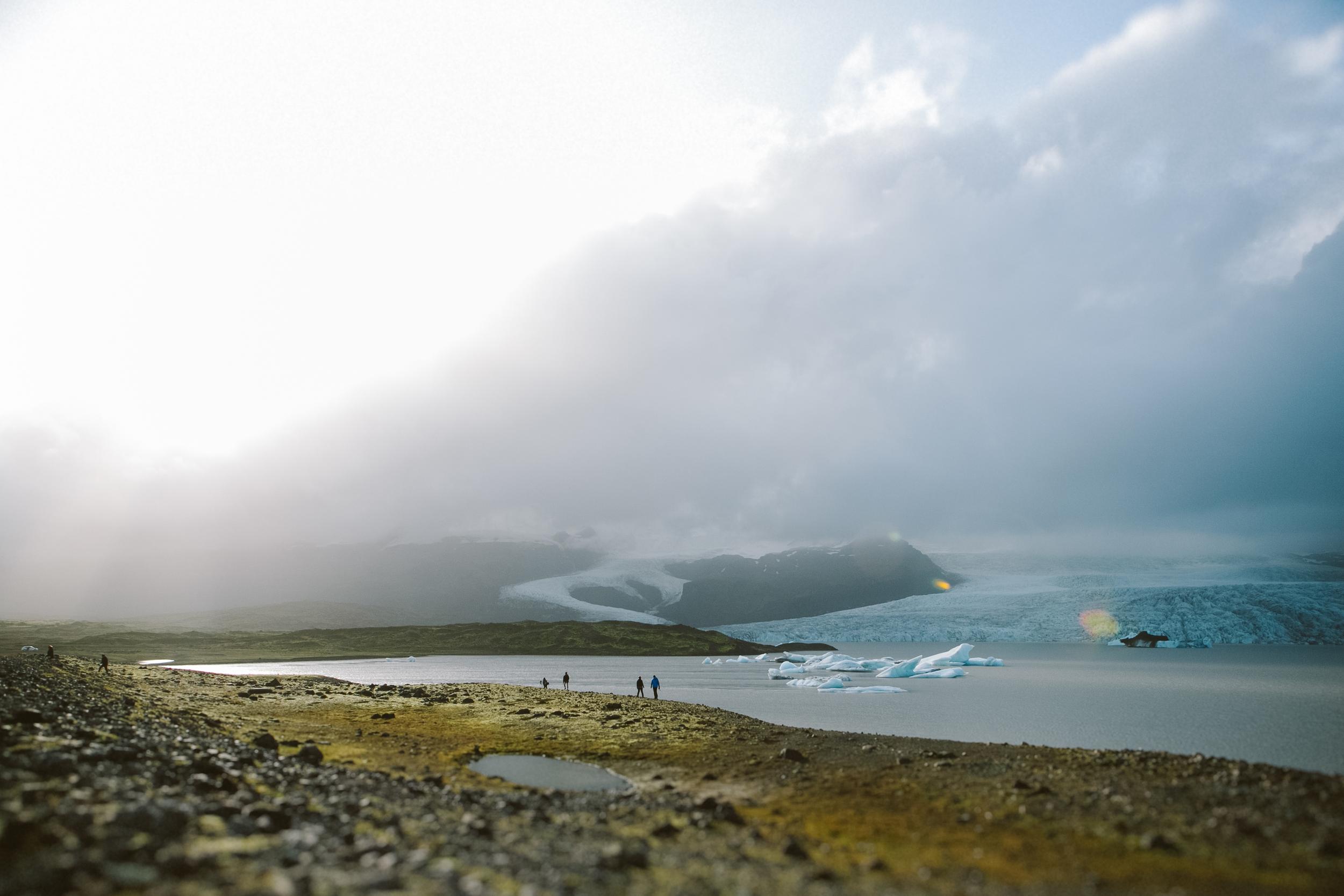Iceland Outdoor Photographer- Grace and Jaden Photography (73).jpg