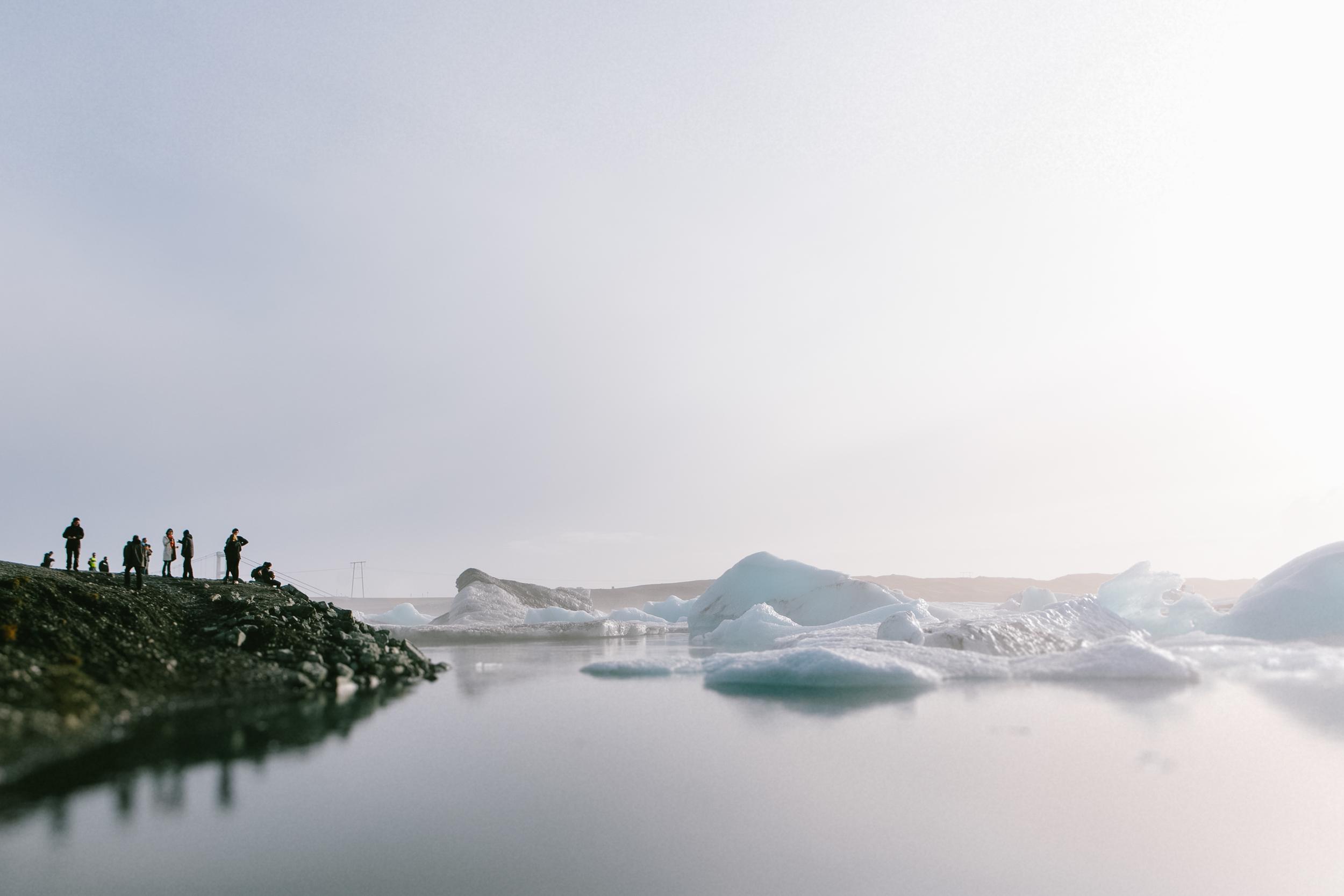 Iceland Outdoor Photographer- Grace and Jaden Photography (76).jpg