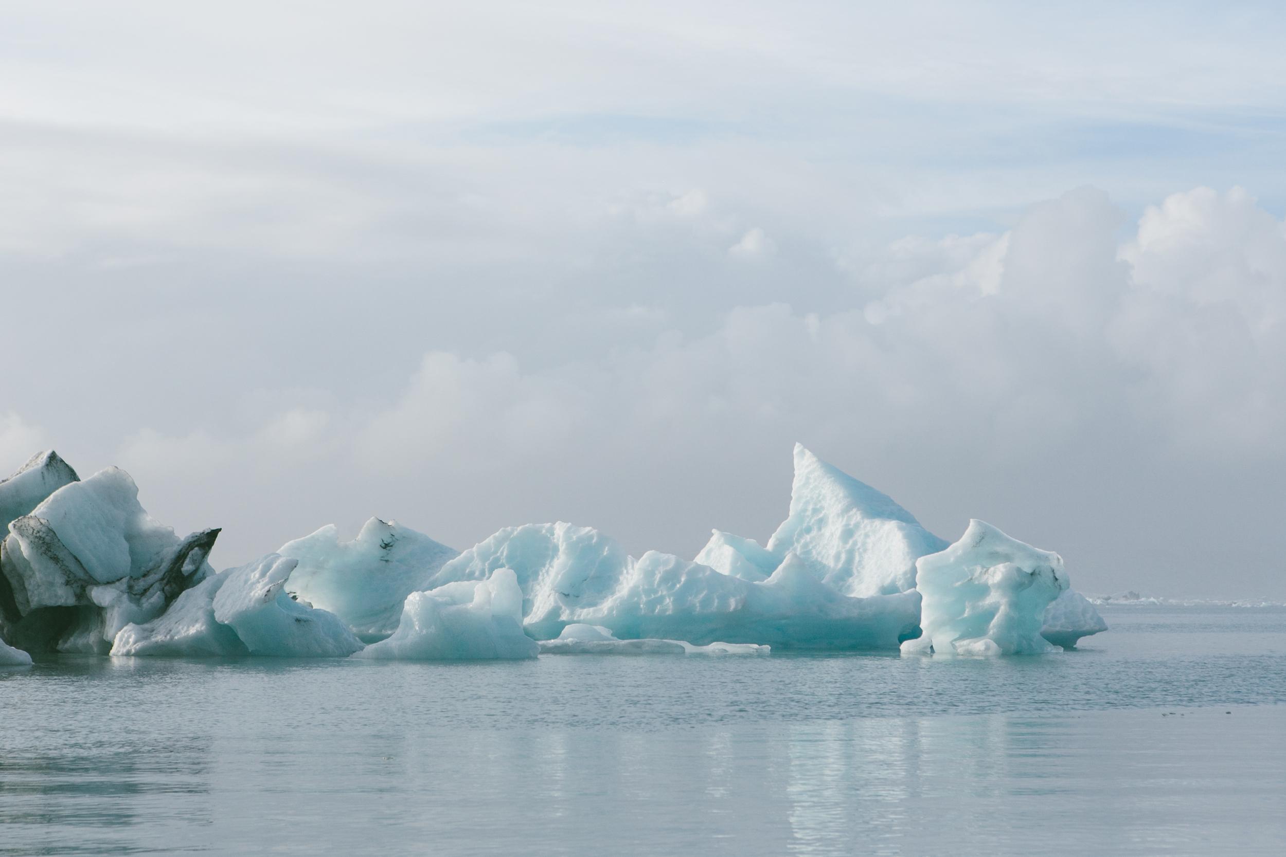Iceland Outdoor Photographer- Grace and Jaden Photography (77).jpg