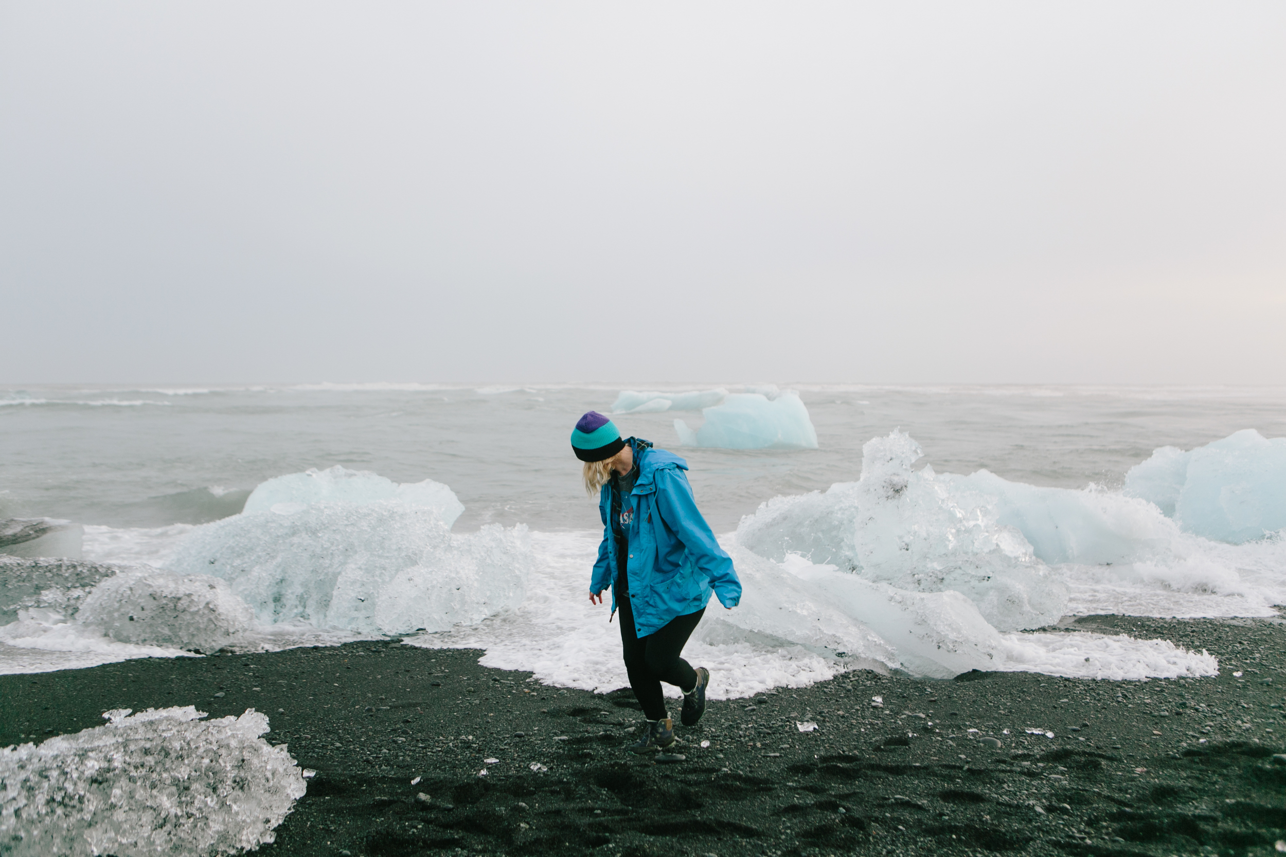Iceland Outdoor Photographer- Grace and Jaden Photography (81).jpg