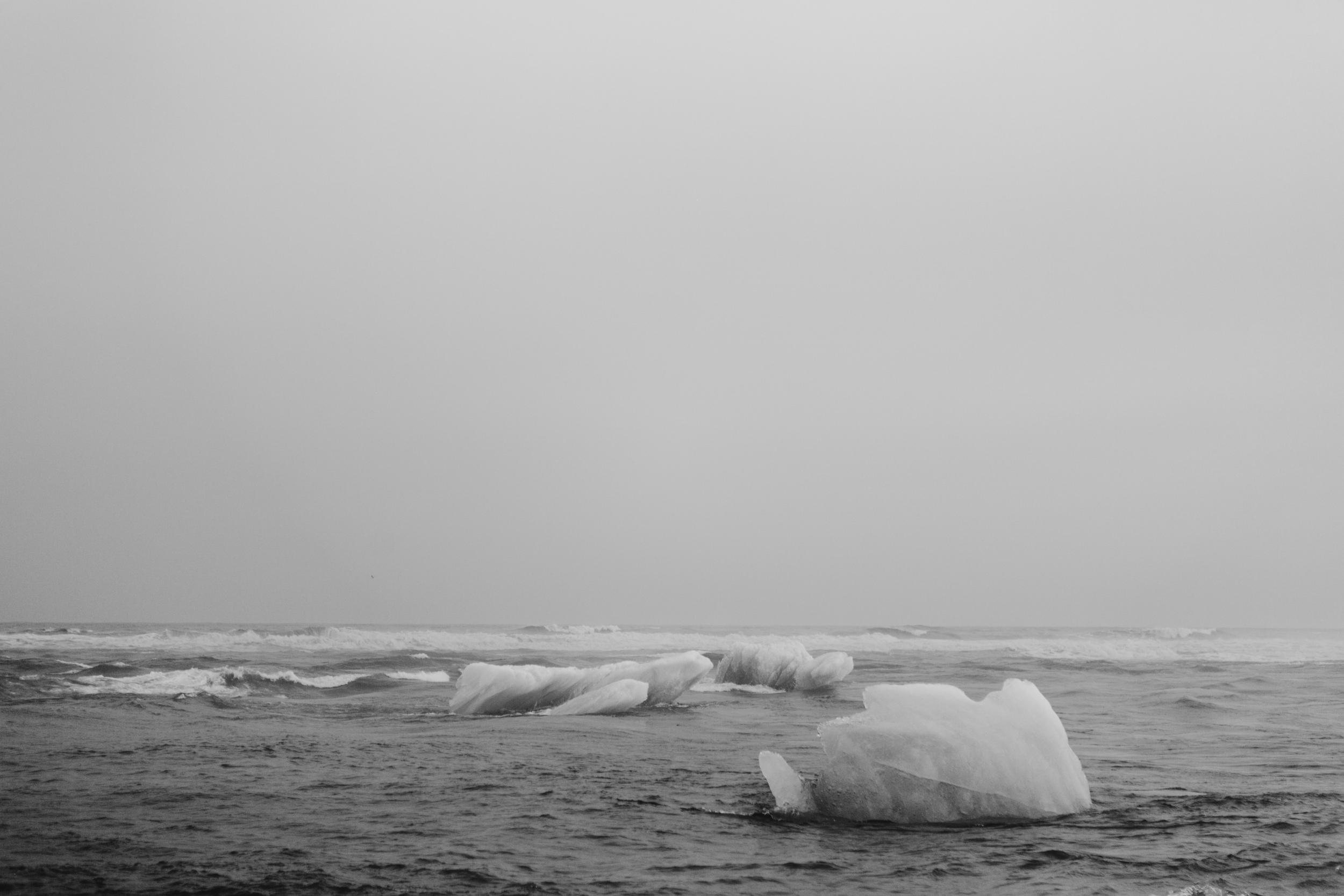 Iceland Outdoor Photographer- Grace and Jaden Photography (82).jpg