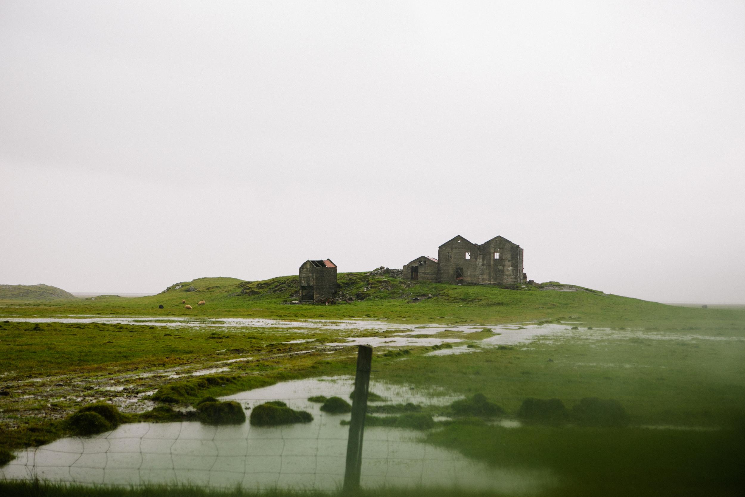 Iceland Outdoor Photographer- Grace and Jaden Photography (90).jpg