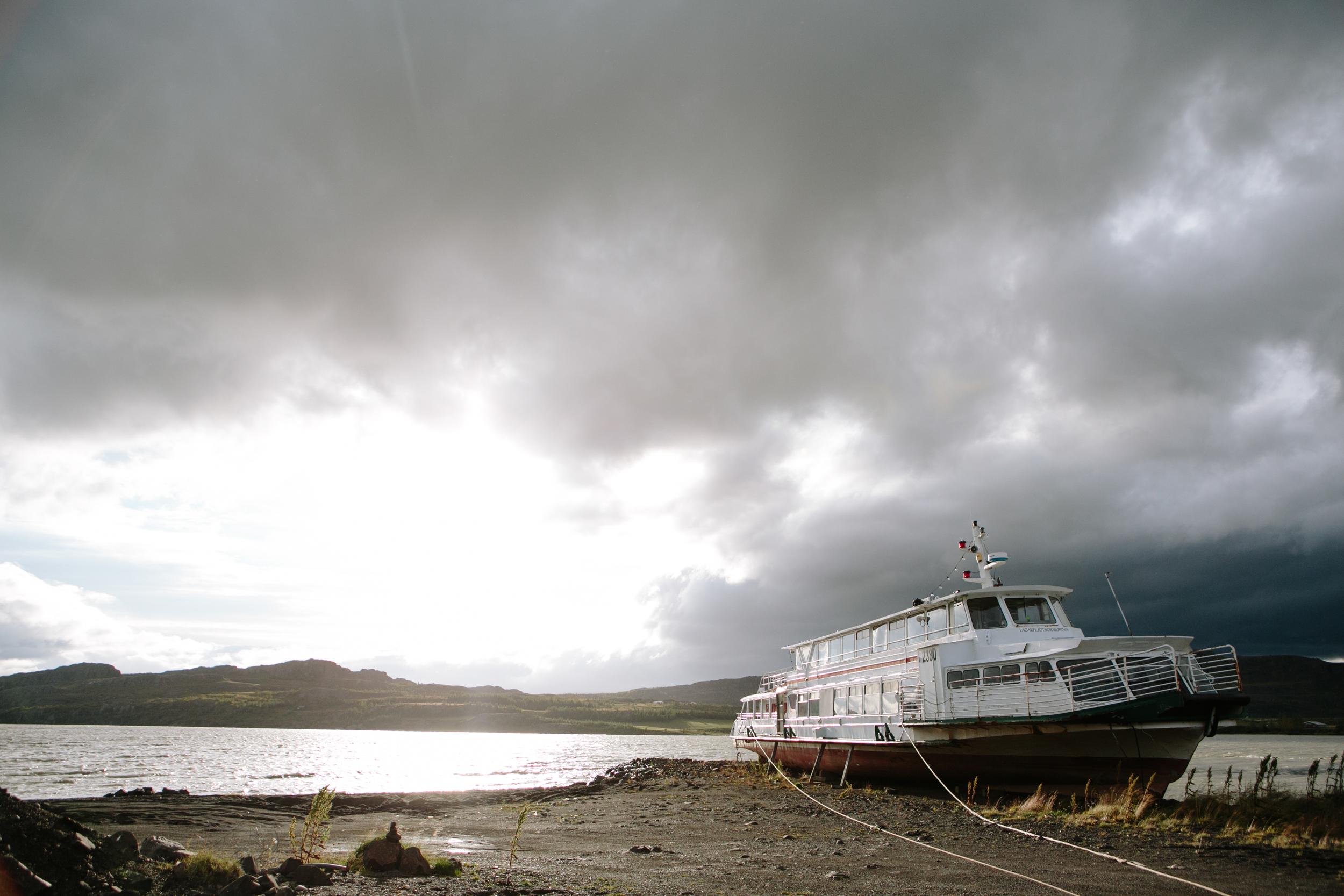 Iceland Outdoor Photographer- Grace and Jaden Photography (112).jpg