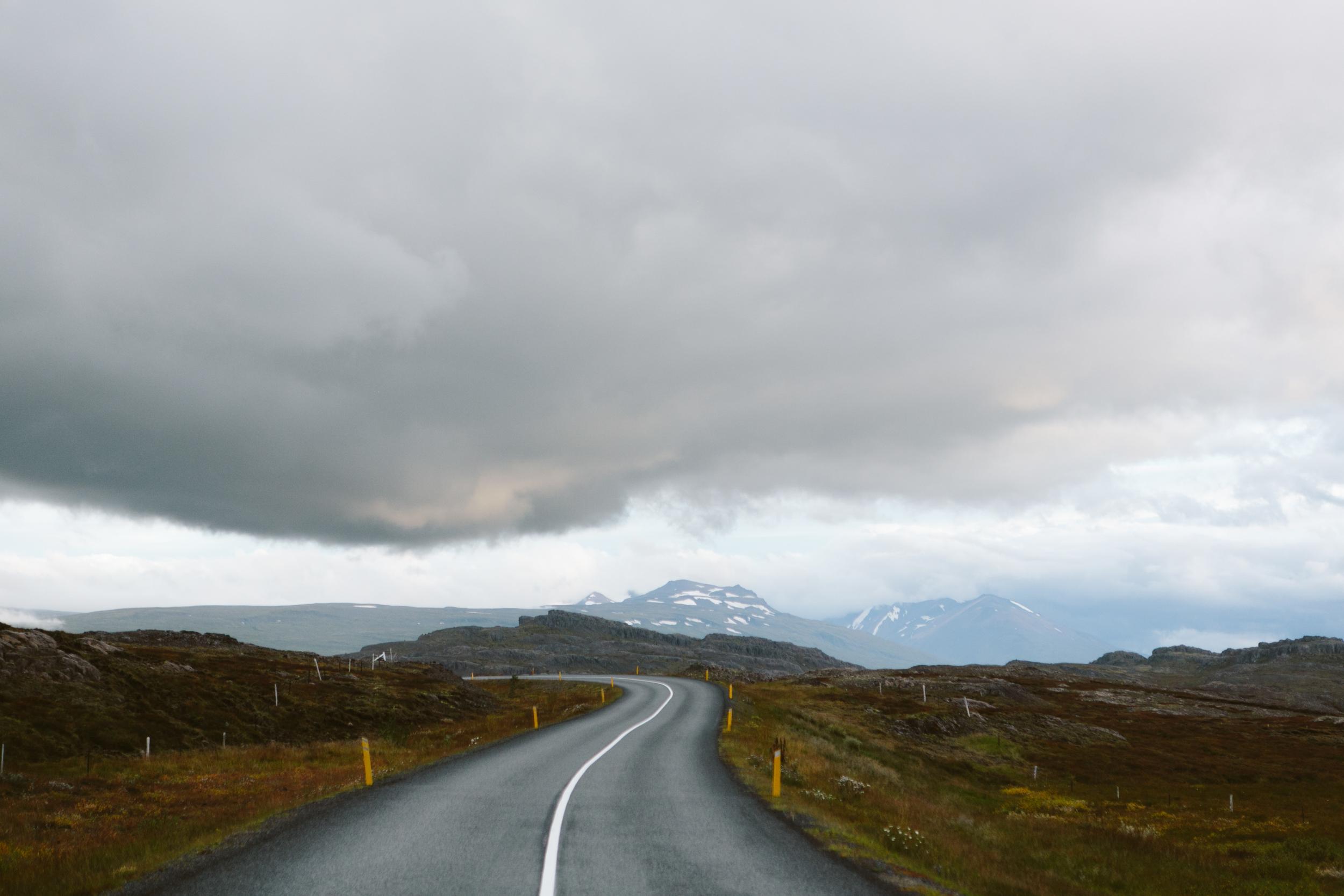 Iceland Outdoor Photographer- Grace and Jaden Photography (113).jpg