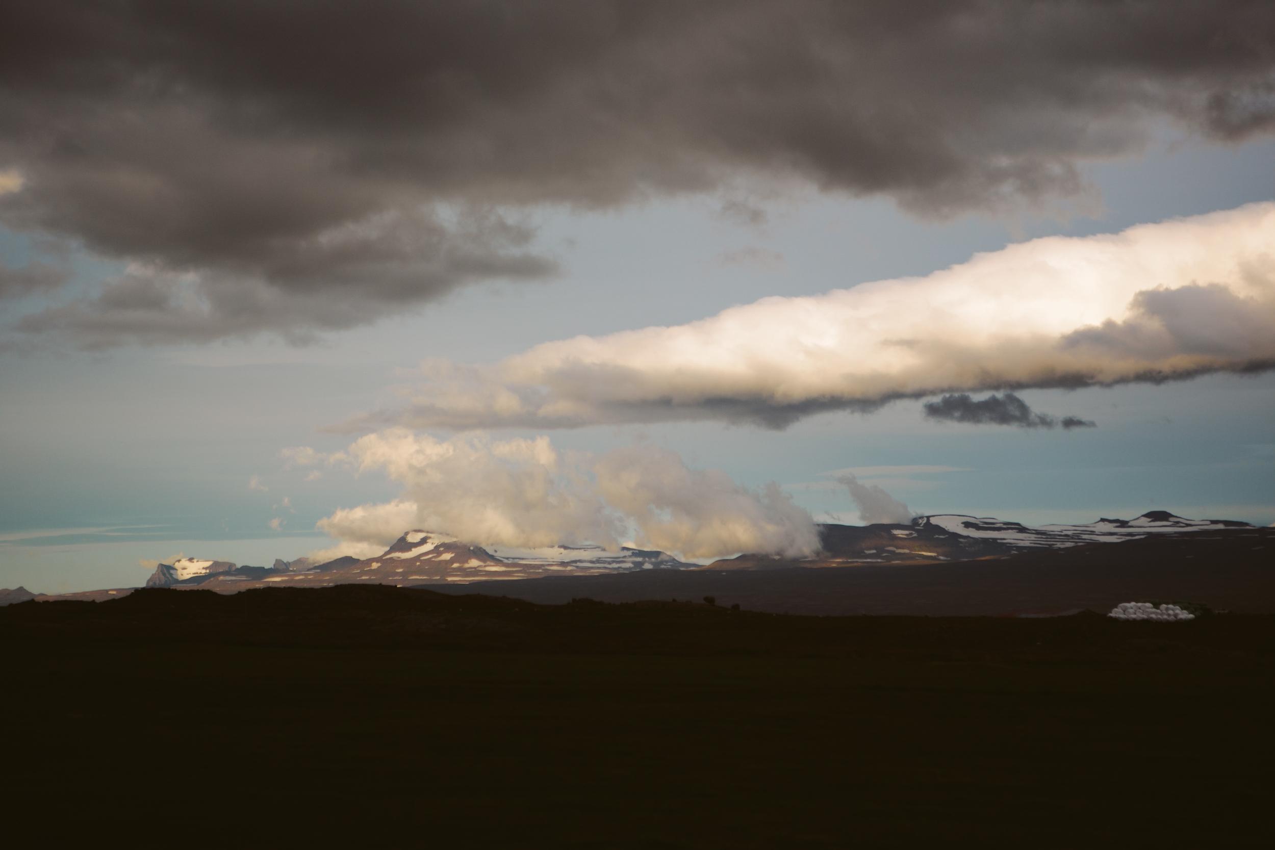 Iceland Outdoor Photographer- Grace and Jaden Photography (114).jpg