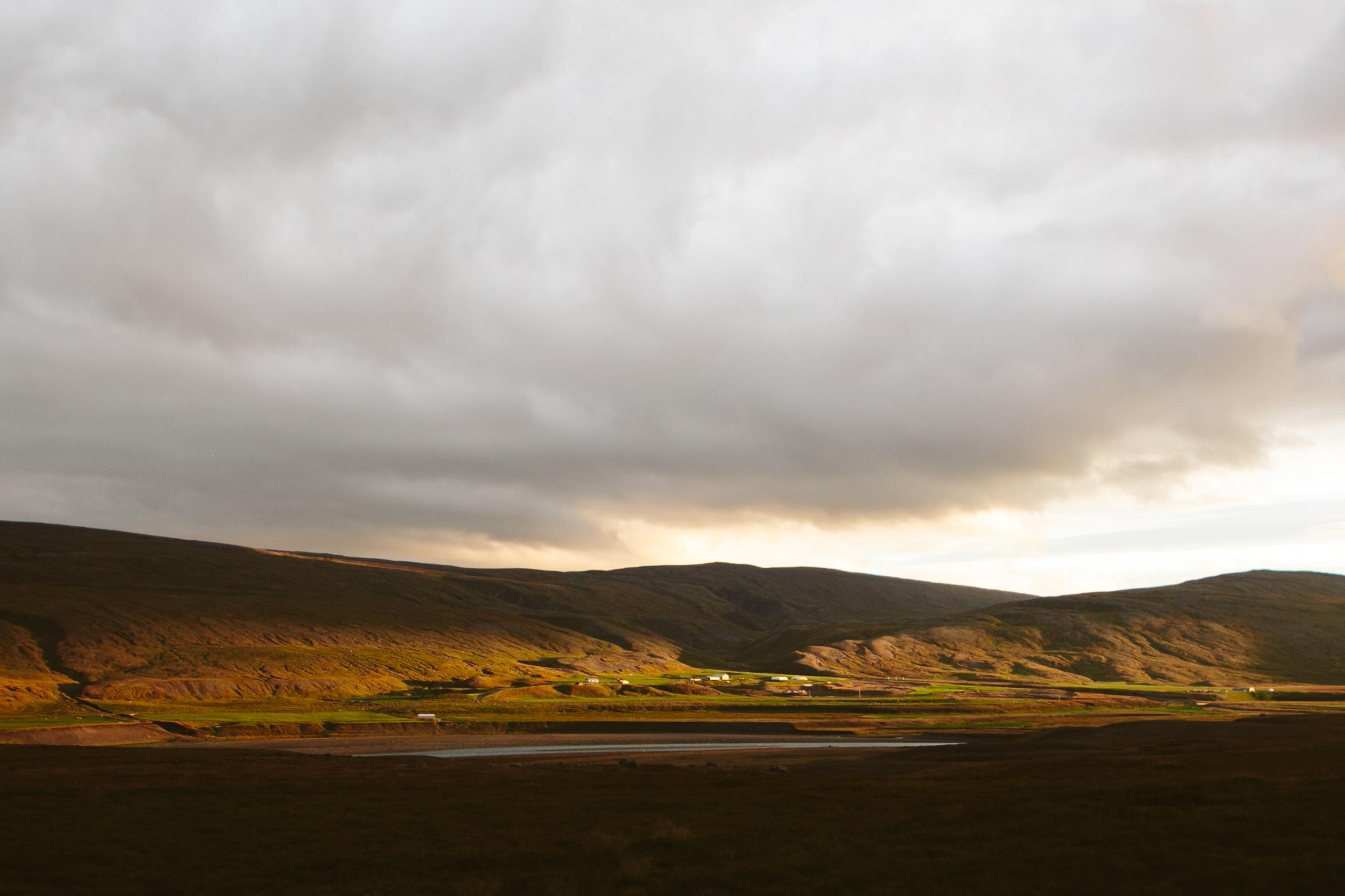 Iceland Outdoor Photographer- Grace and Jaden Photography (117).jpg