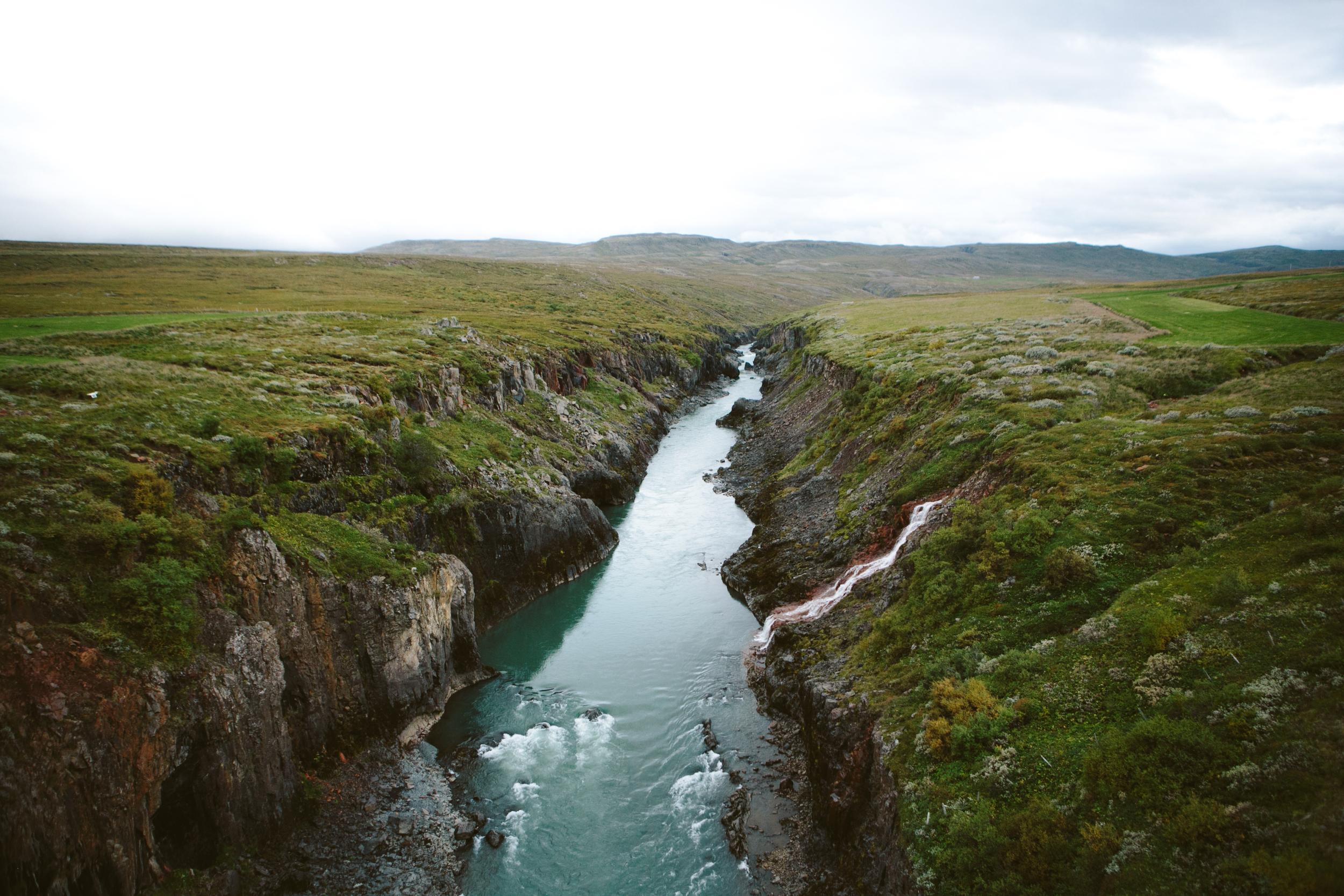 Iceland Outdoor Photographer- Grace and Jaden Photography (116).jpg