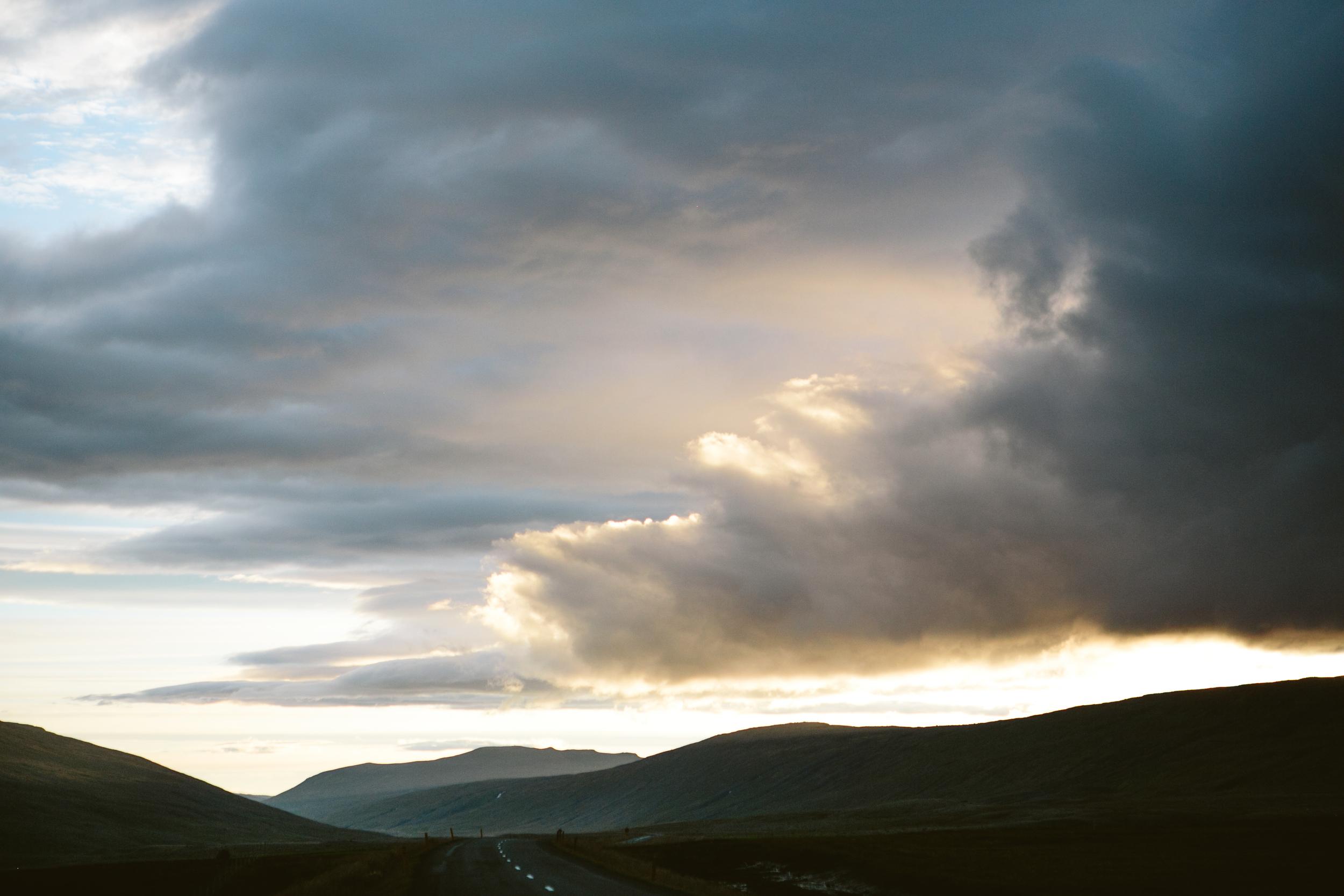Iceland Outdoor Photographer- Grace and Jaden Photography (118).jpg