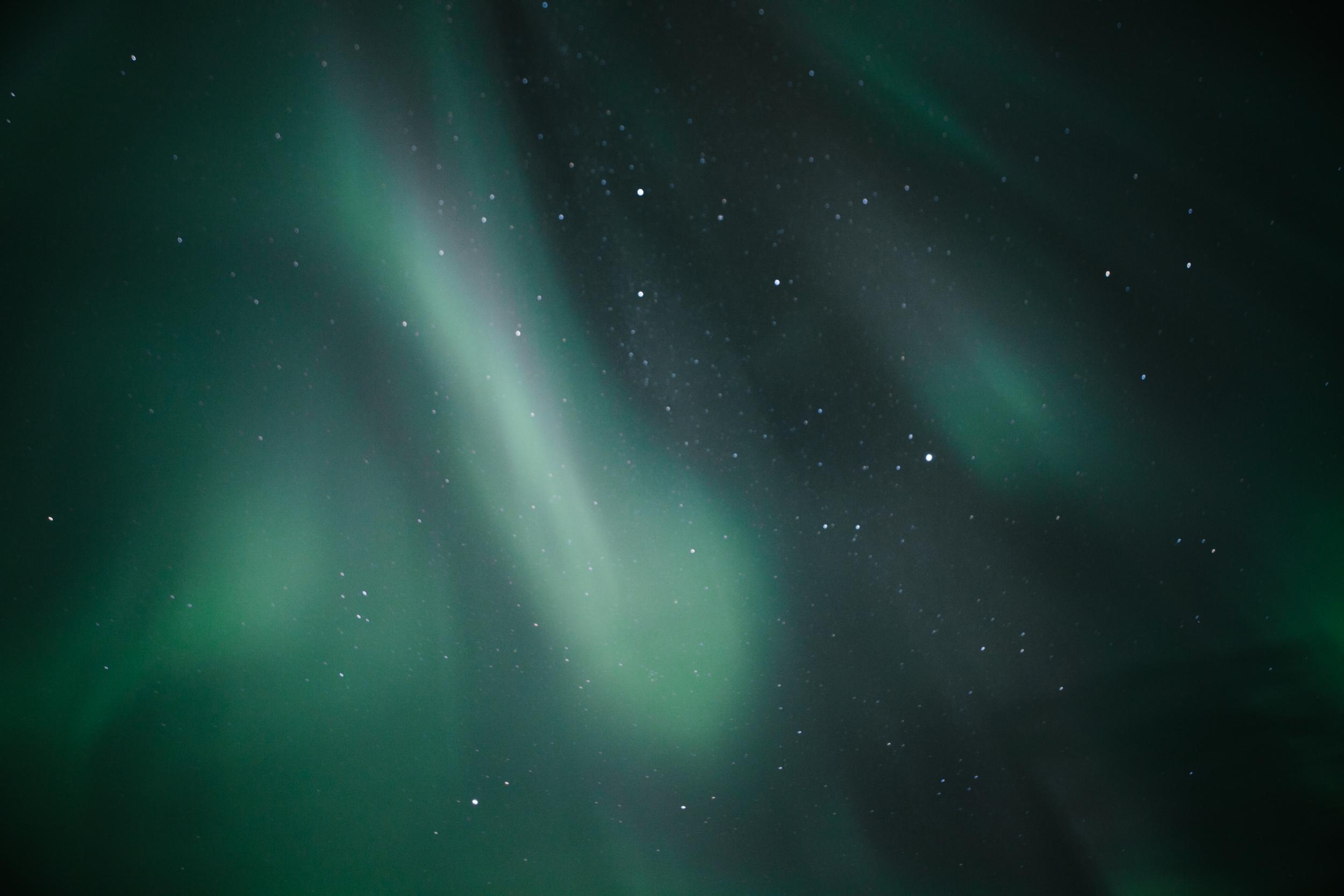 Iceland Outdoor Photographer- Grace and Jaden Photography (127).jpg
