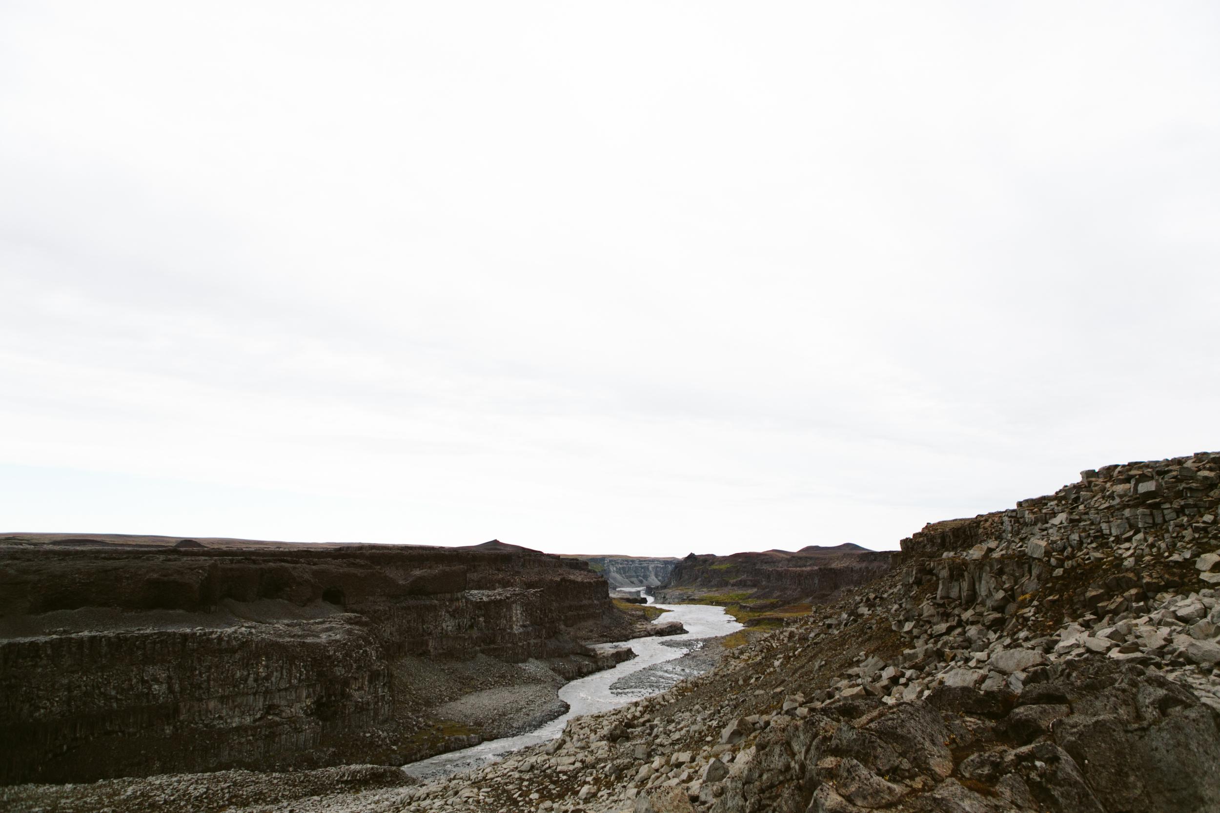 Iceland Outdoor Photographer- Grace and Jaden Photography (129).jpg