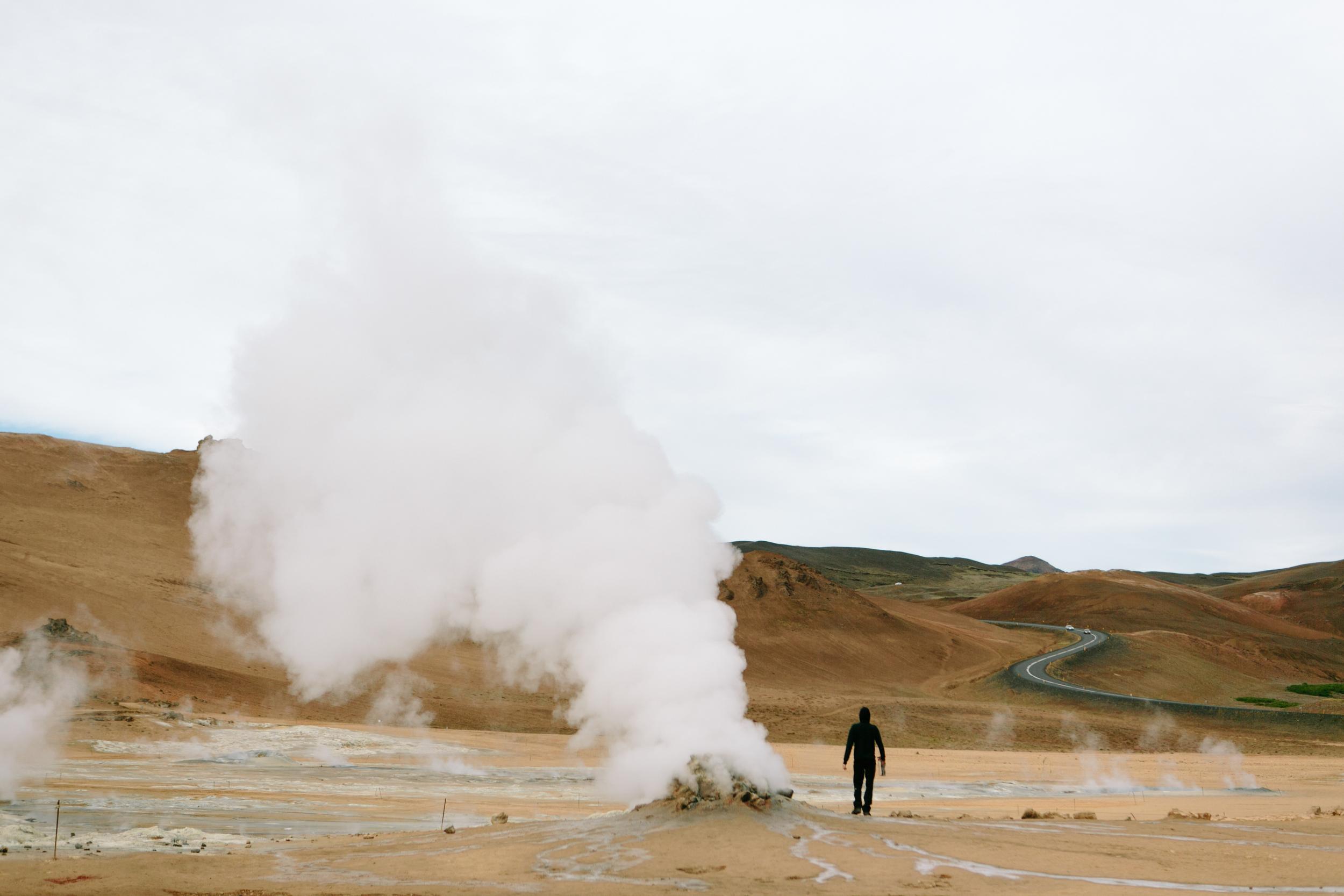 Iceland Outdoor Photographer- Grace and Jaden Photography (136).jpg