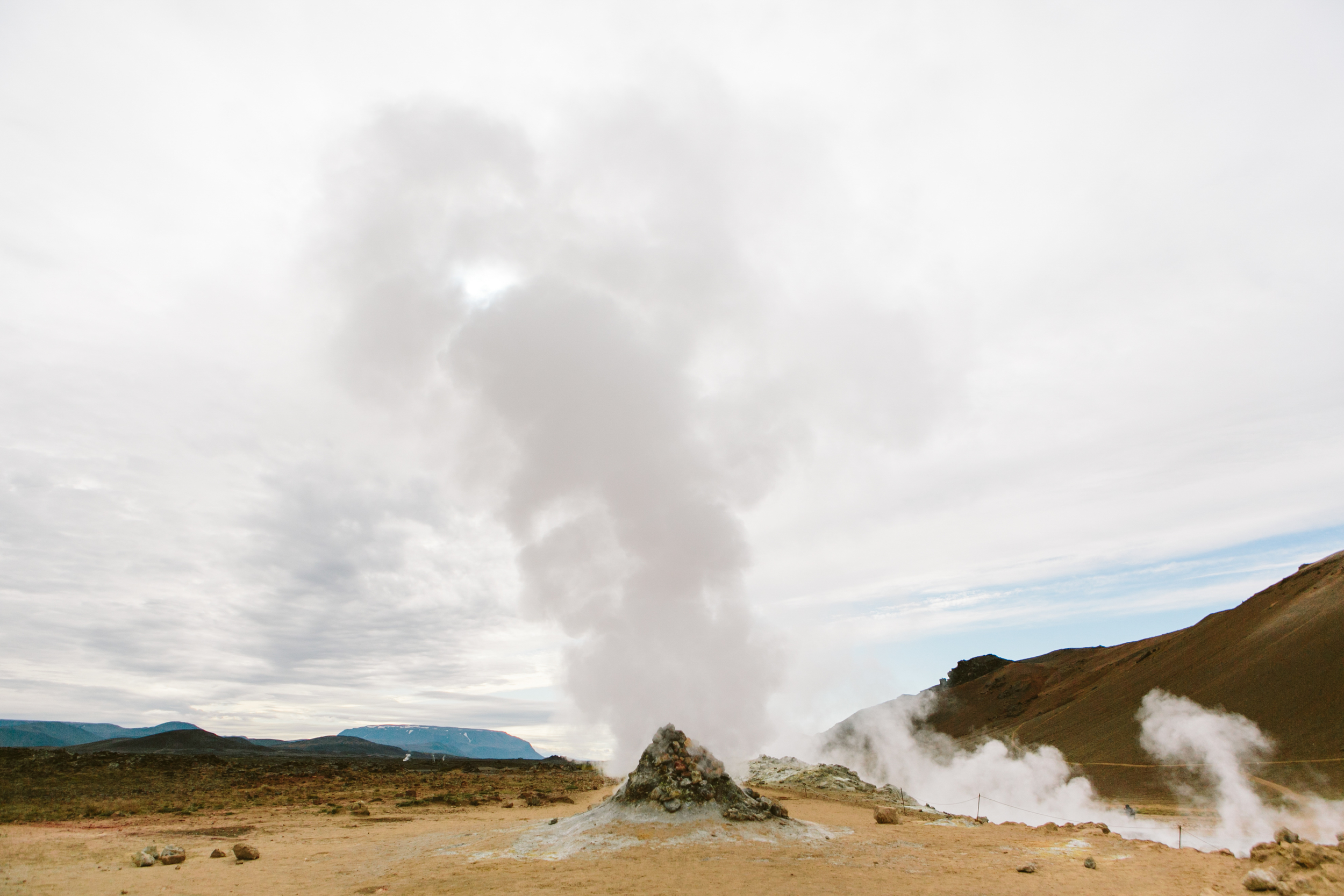 Iceland Outdoor Photographer- Grace and Jaden Photography (137).jpg