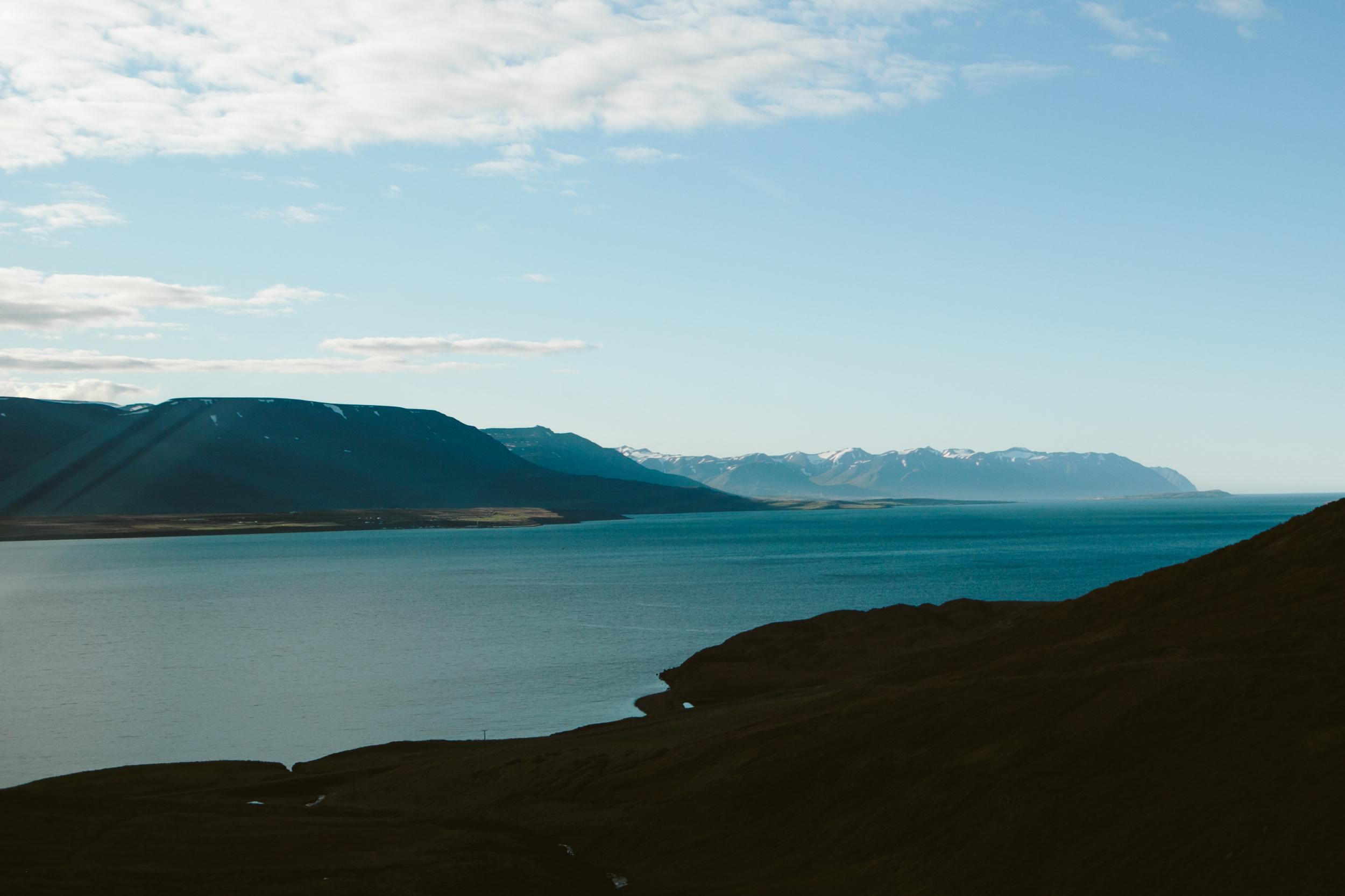 Iceland Outdoor Photographer- Grace and Jaden Photography (145).jpg