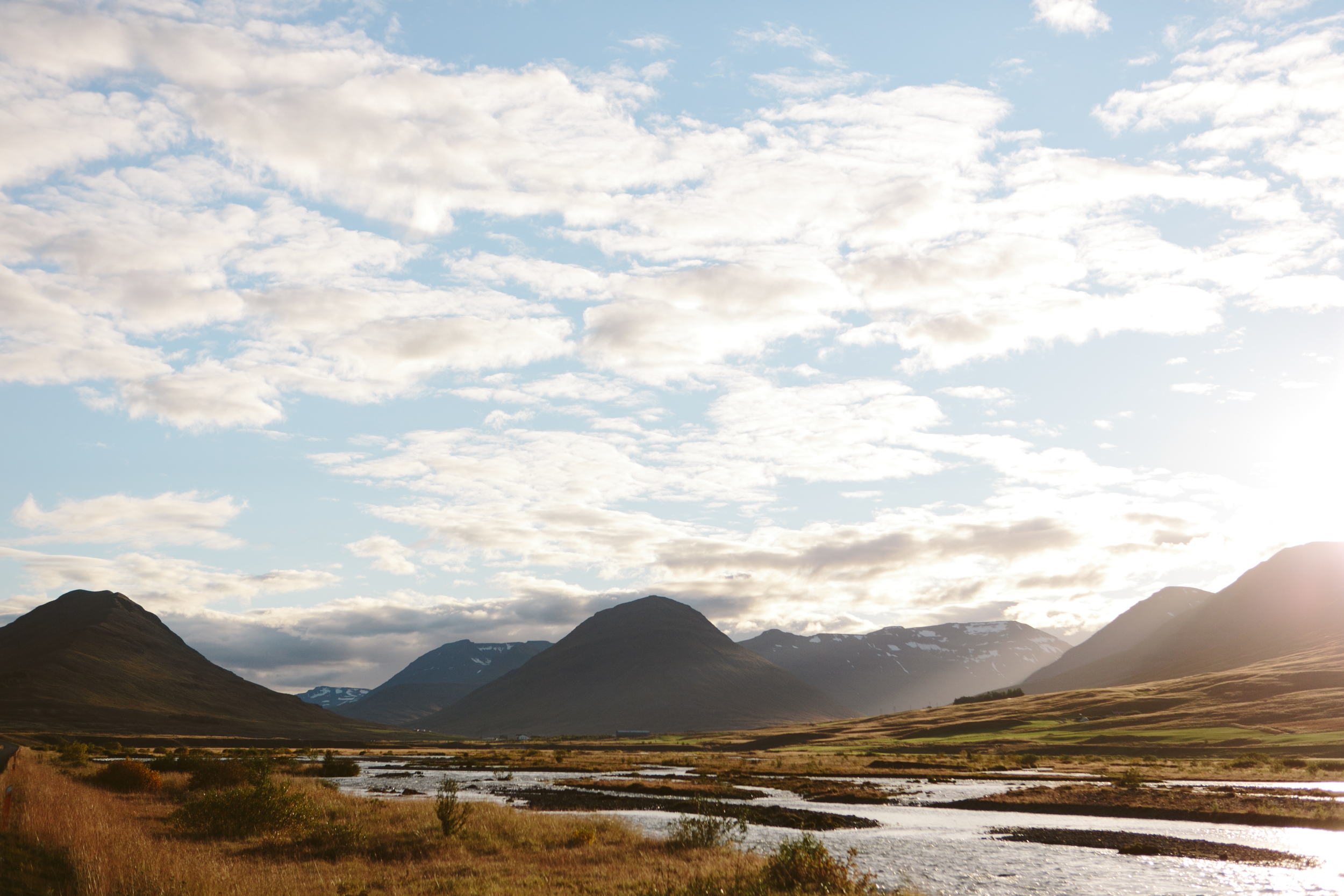 Iceland Outdoor Photographer- Grace and Jaden Photography (150).jpg