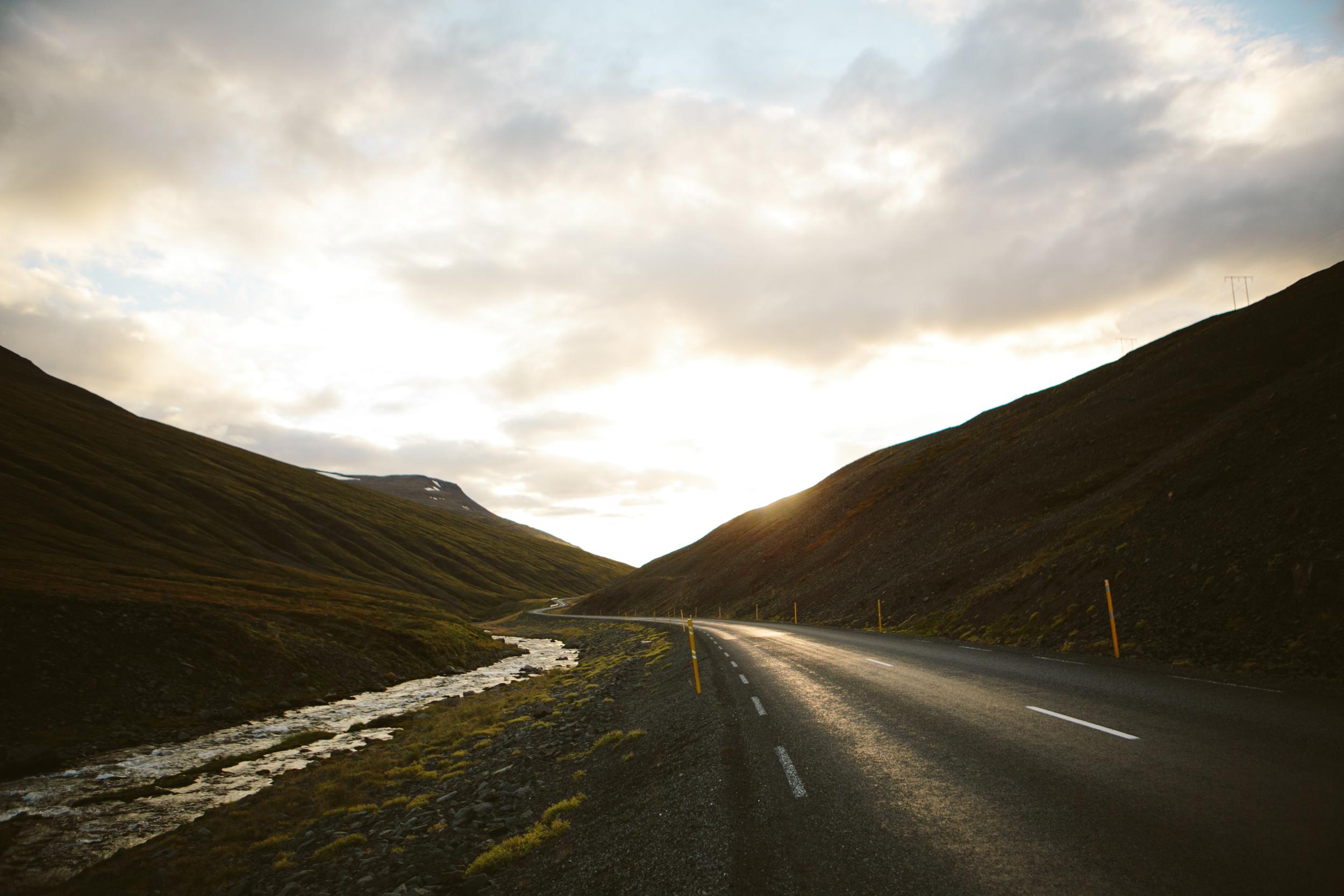 Iceland Outdoor Photographer- Grace and Jaden Photography (152).jpg