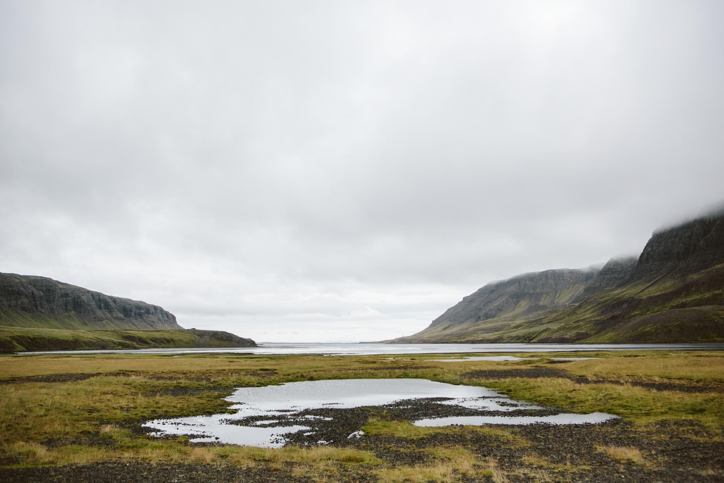 Iceland Outdoor Photographer- Grace and Jaden Photography (157).jpg