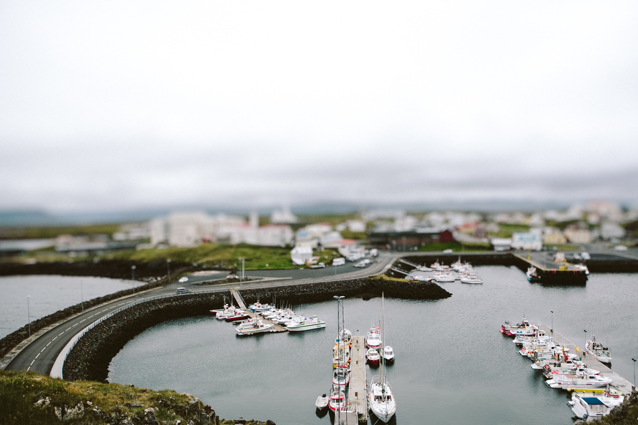 Iceland Outdoor Photographer- Grace and Jaden Photography (159).jpg