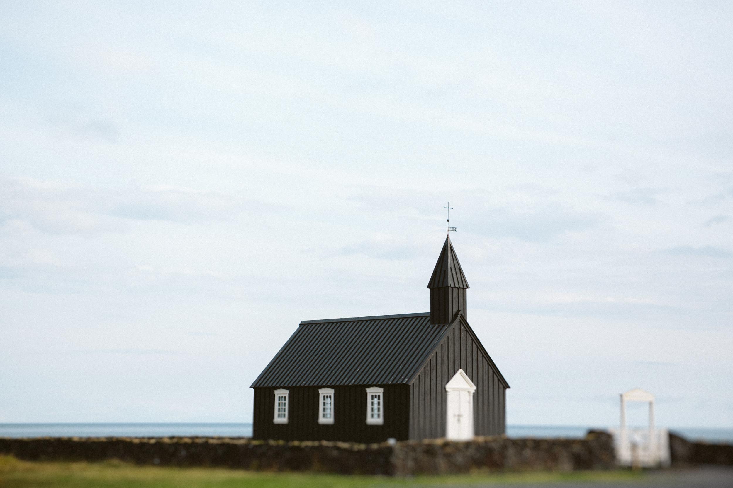 Iceland Outdoor Photographer- Grace and Jaden Photography (165).jpg