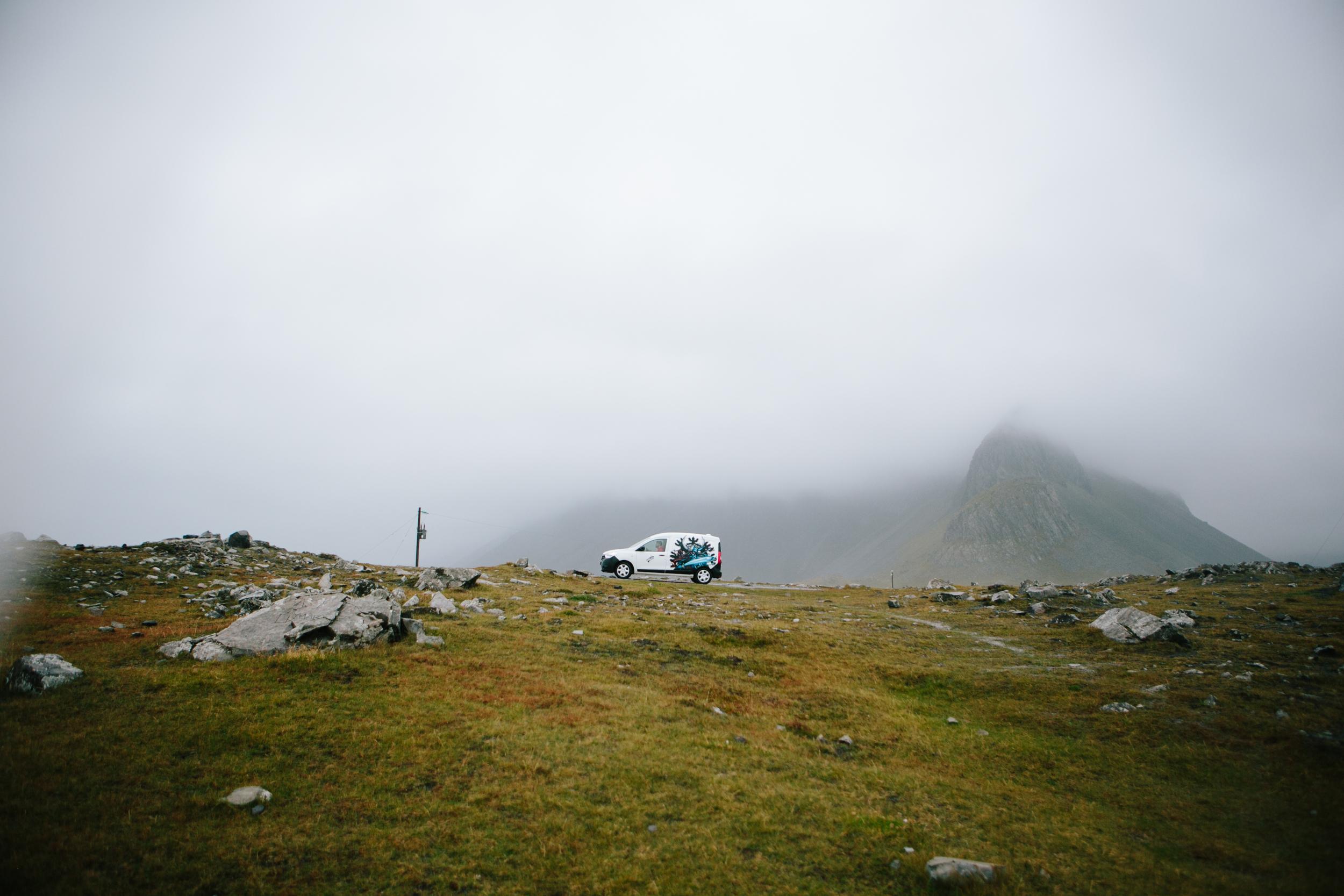 Iceland Outdoor Photographer- Grace and Jaden Photography (170).jpg