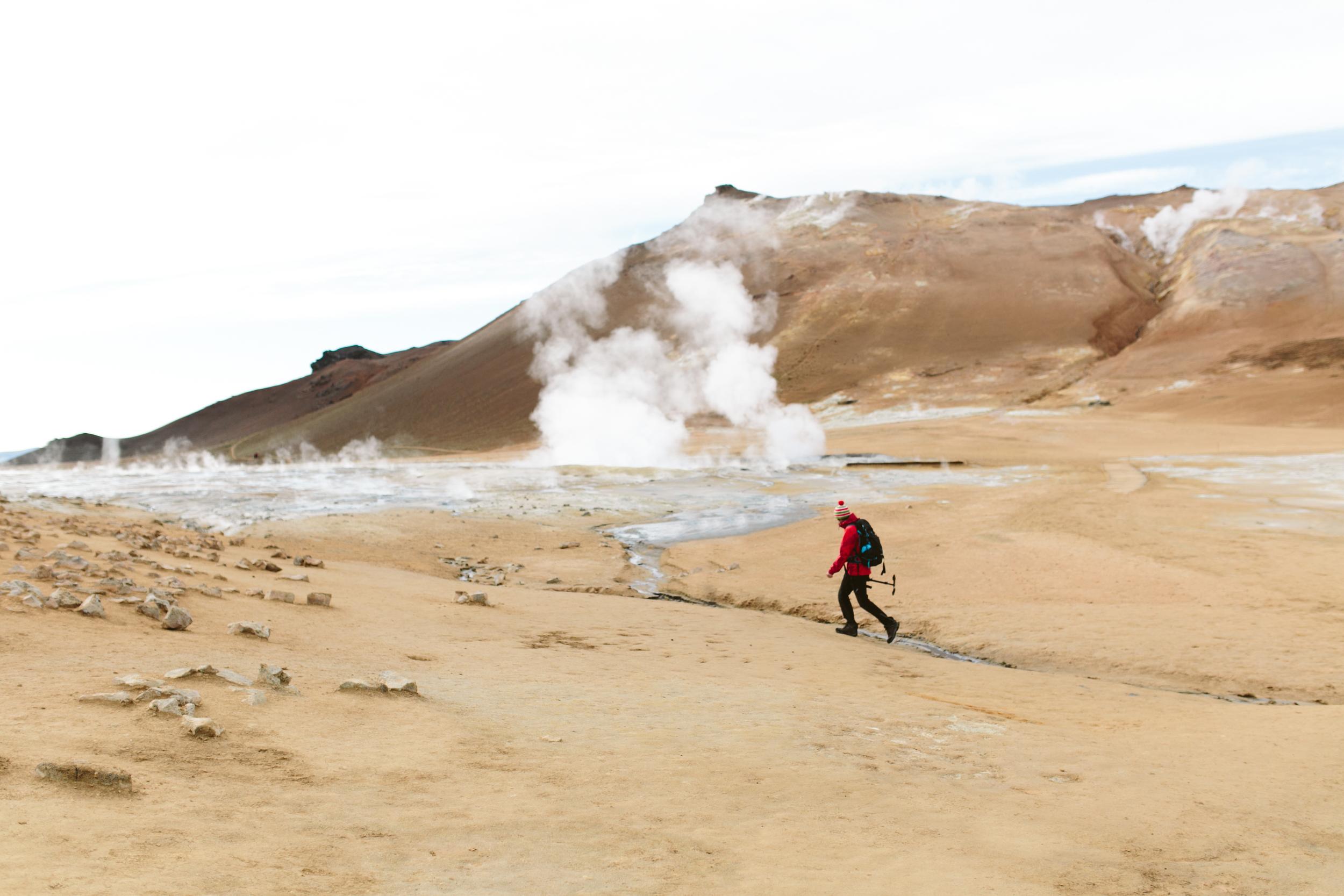 Iceland Outdoor Photographer- Grace and Jaden Photography (5).jpg