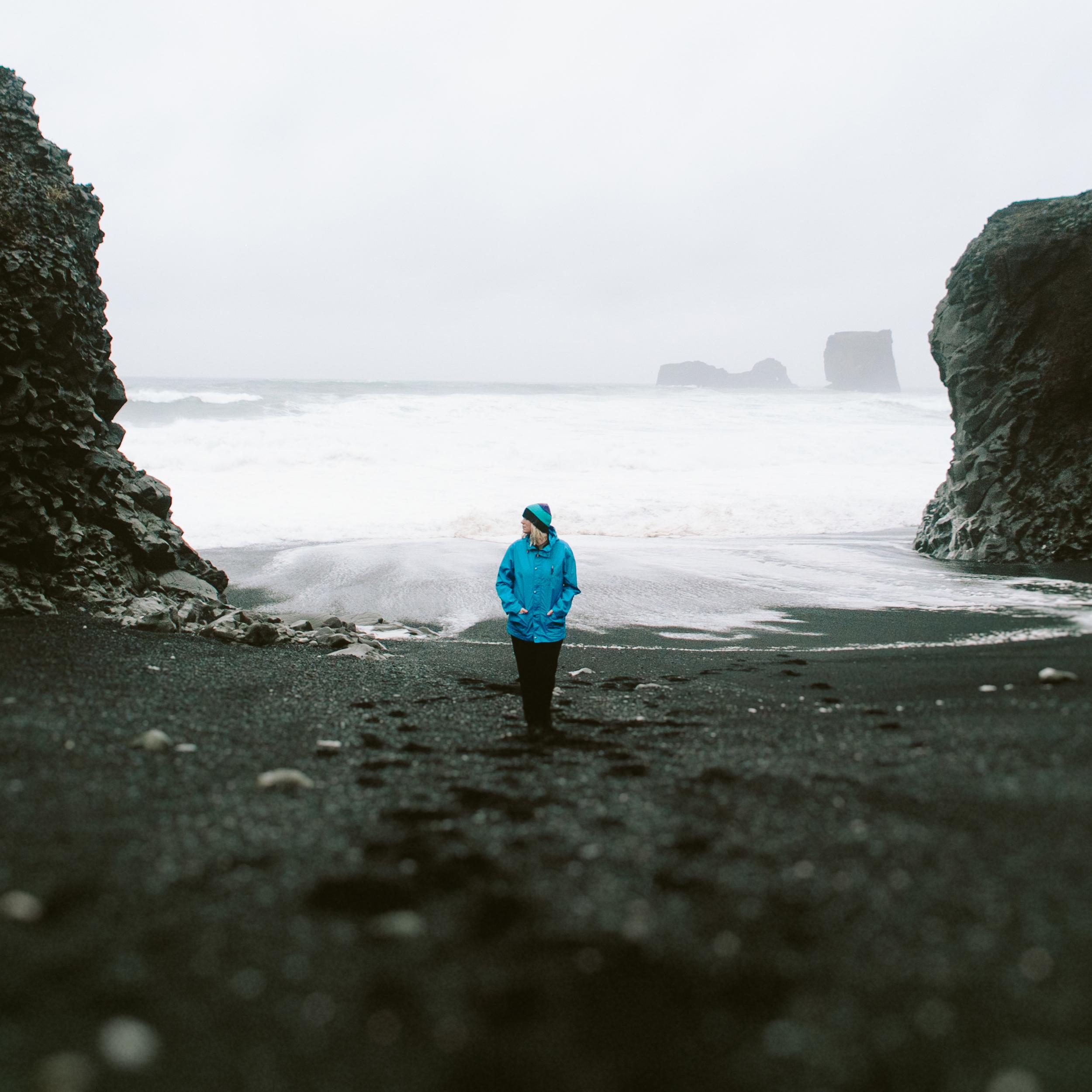 Iceland Outdoor Photographer- Grace and Jaden Photography (51).jpg