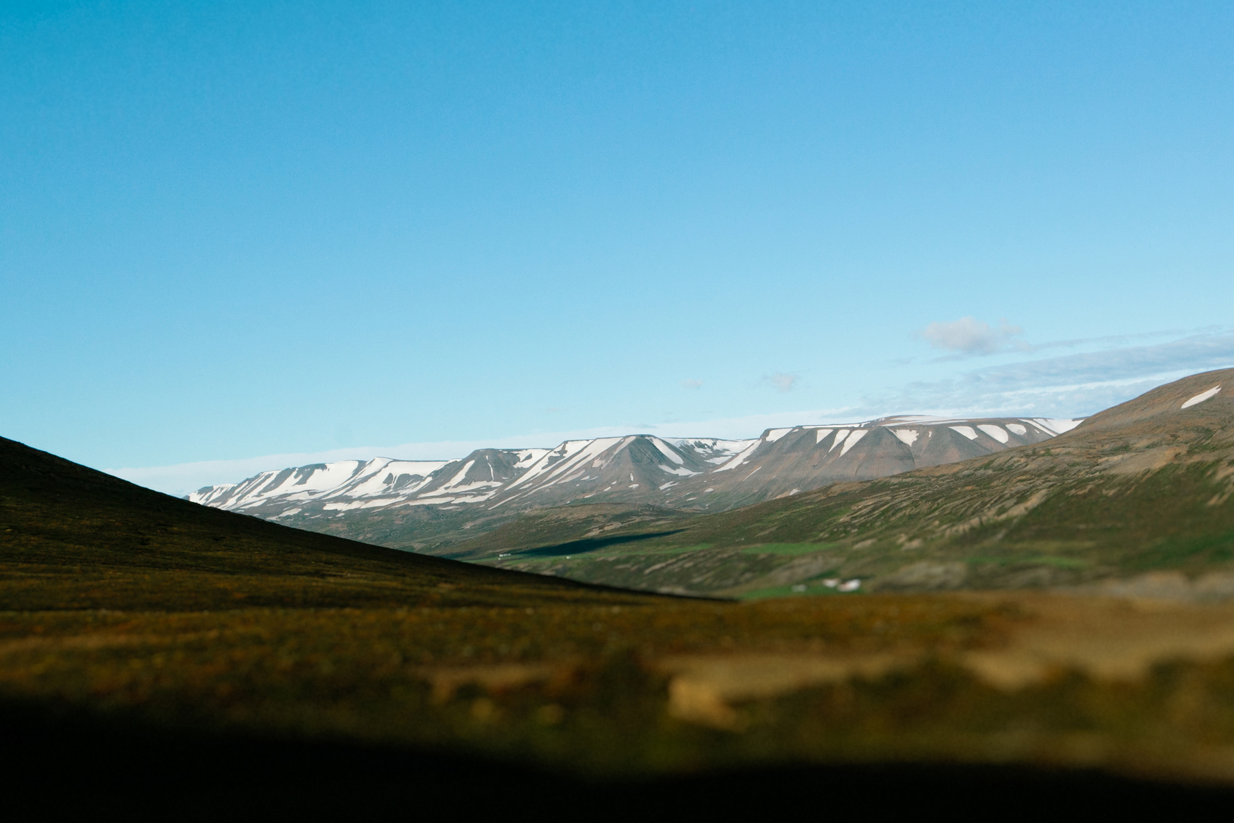Iceland Outdoor Photographer- Grace and Jaden Photography (144).jpg