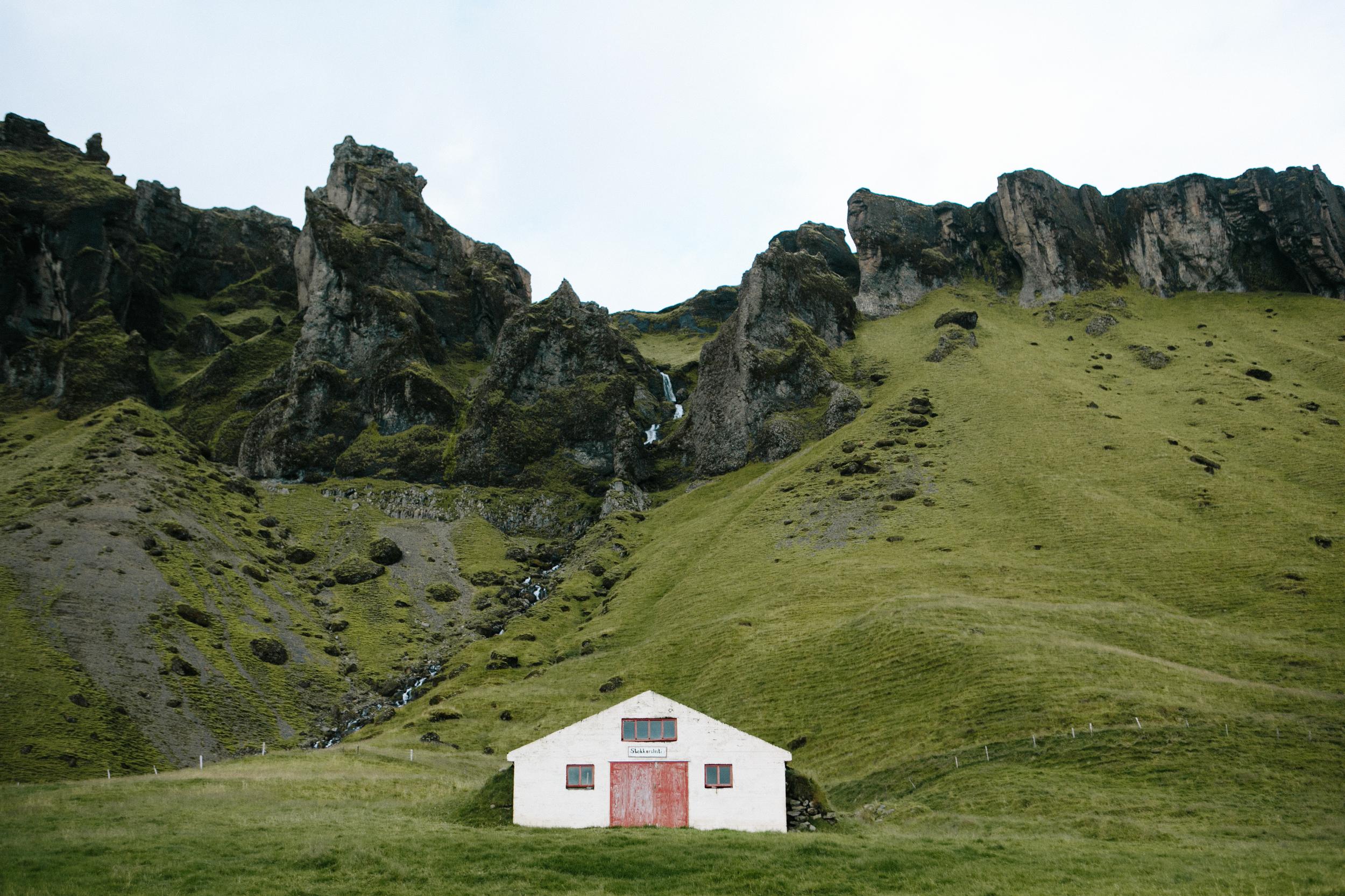 Iceland Outdoor Photographer- Grace and Jaden Photography (69).jpg