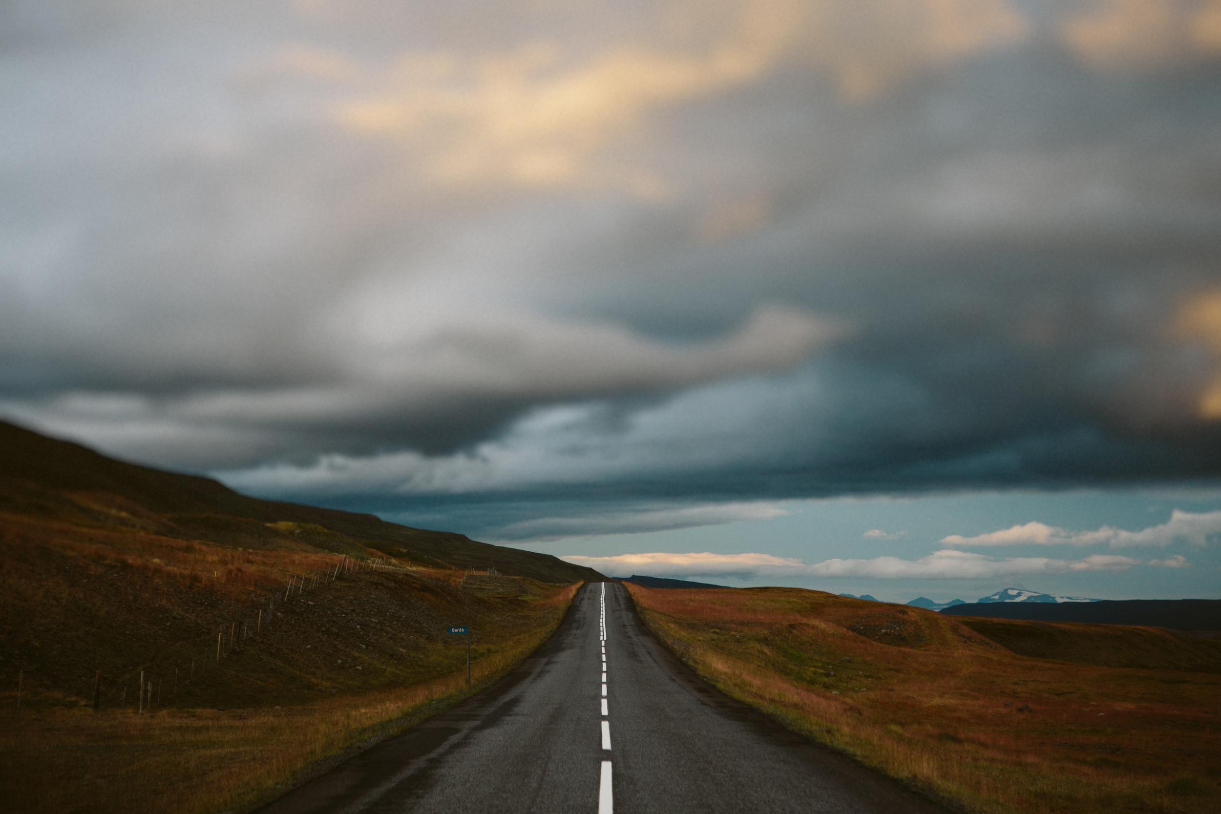 Iceland Outdoor Photographer- Grace and Jaden Photography (120).jpg