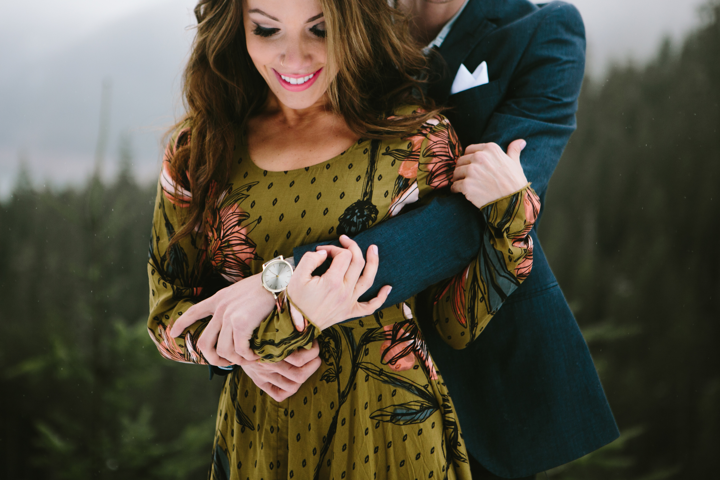 Portland Oregon Engagement Photgraphy- Detroit Lake (15).jpg