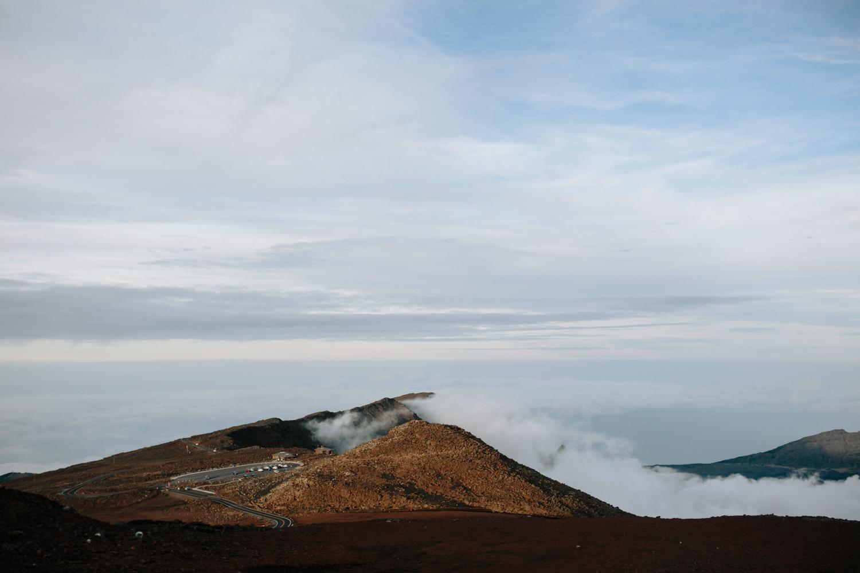 Maui Hawaii- Grace and Jaden Photography (5).jpg
