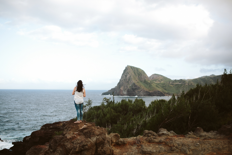 Maui Hawaii- Grace and Jaden Photography (1).jpg