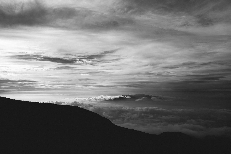 Maui Hawaii- Grace and Jaden Photography (2).jpg