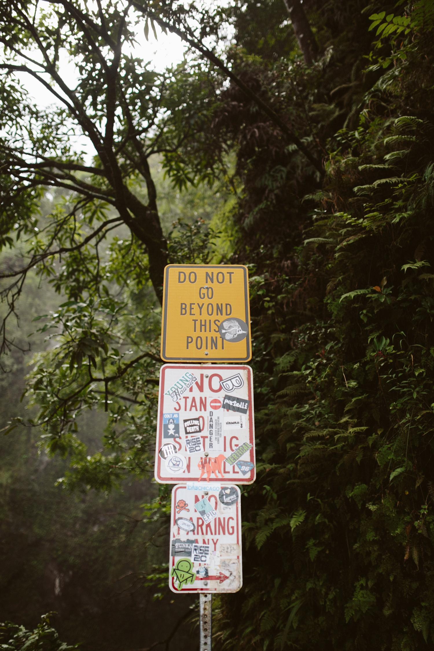 Maui Hawaii- Grace and Jaden Photography (14).jpg