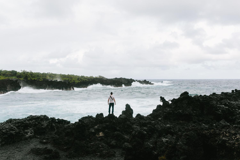 Maui Hawaii- Grace and Jaden Photography (17).jpg