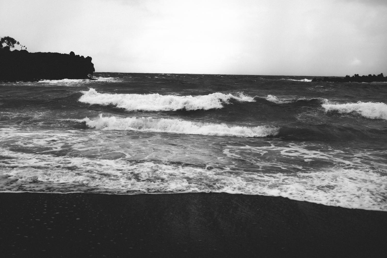 Maui Hawaii- Grace and Jaden Photography (19).jpg