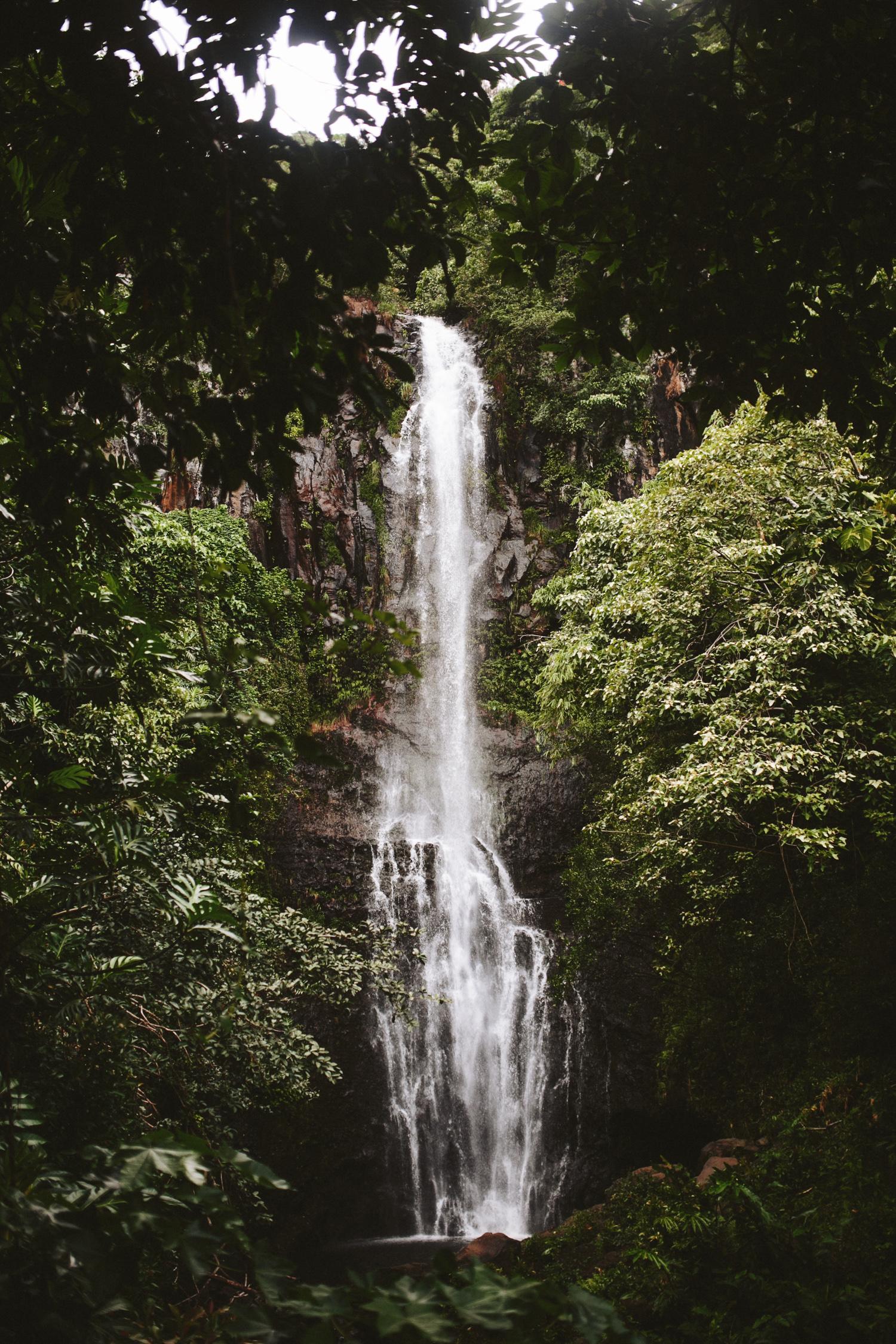 Maui Hawaii- Grace and Jaden Photography (20).jpg
