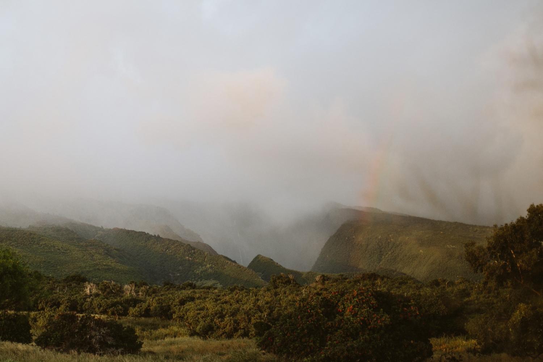 Maui Hawaii- Grace and Jaden Photography (24).jpg