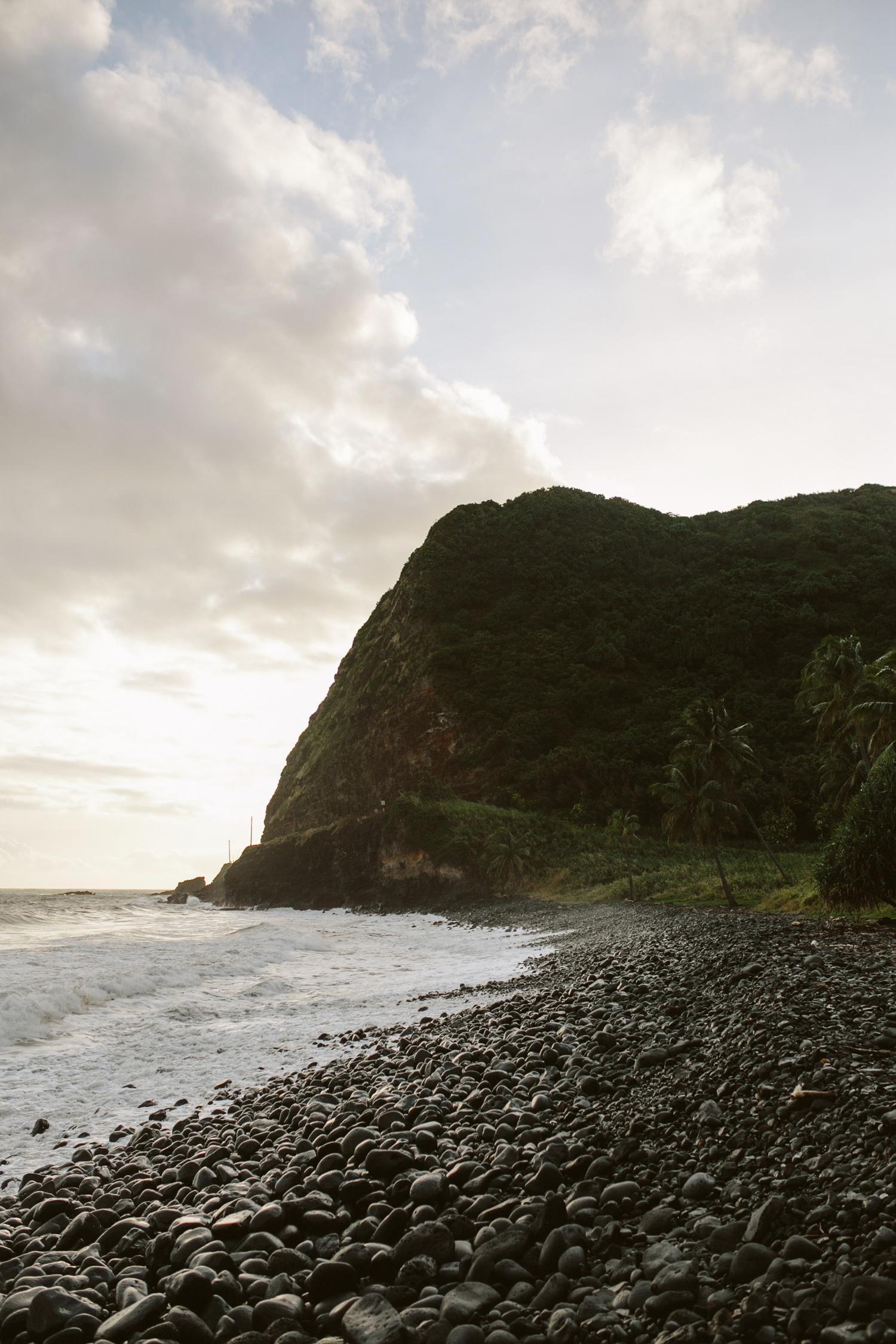 Maui Hawaii- Grace and Jaden Photography (23).jpg