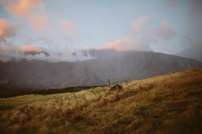 Maui Hawaii- Grace and Jaden Photography (27).jpg