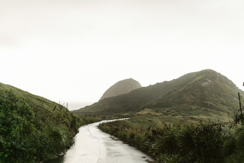 Maui Hawaii- Grace and Jaden Photography (37).jpg