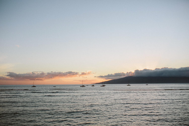 Maui Hawaii- Grace and Jaden Photography (38).jpg
