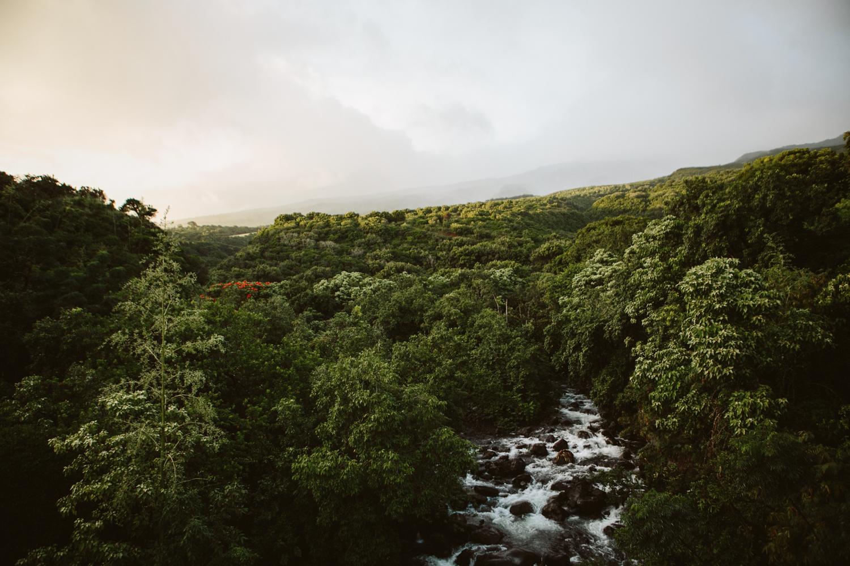Maui Hawaii- Grace and Jaden Photography (42).jpg